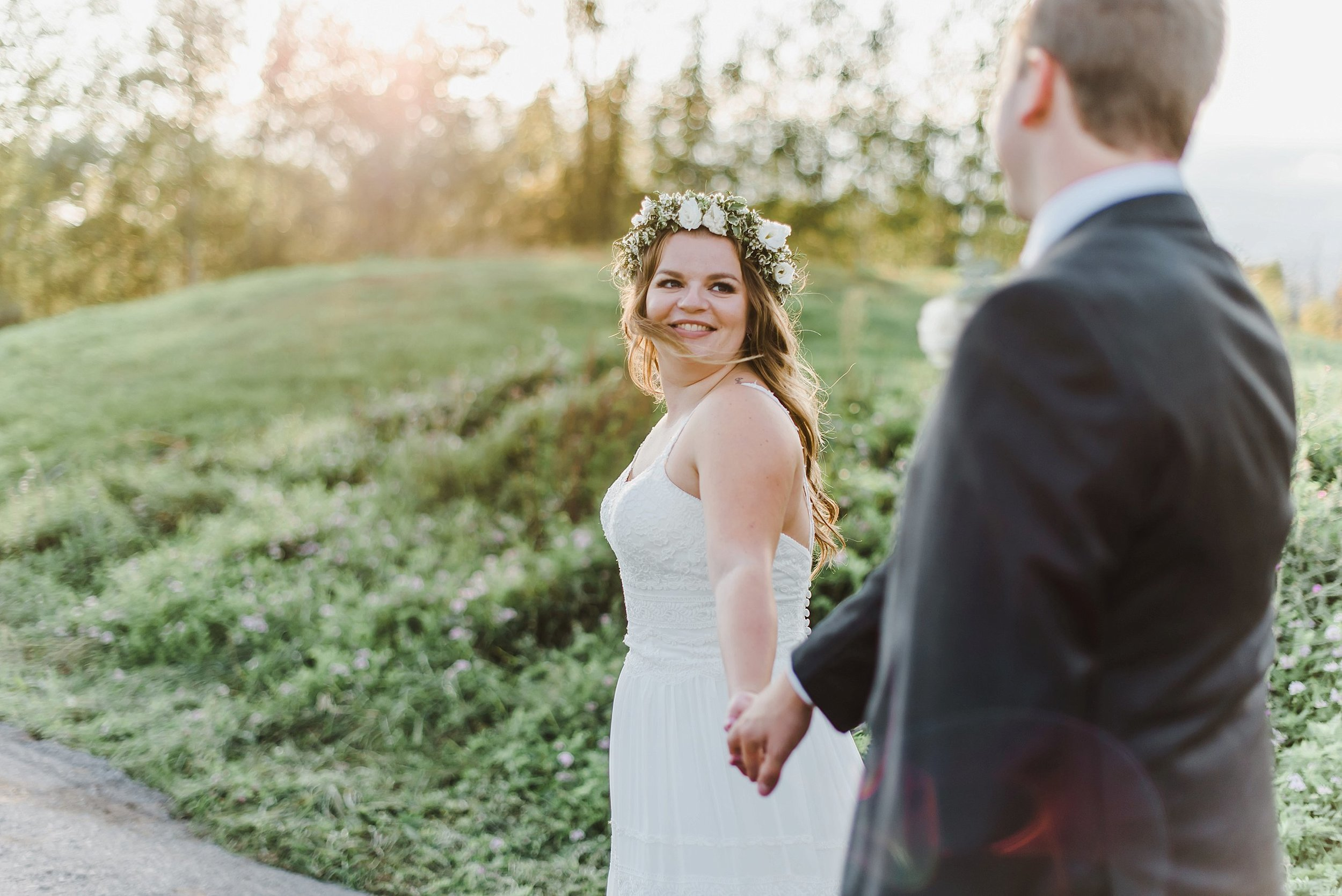 light airy indie fine art ottawa wedding photographer | Ali and Batoul Photography_1197.jpg