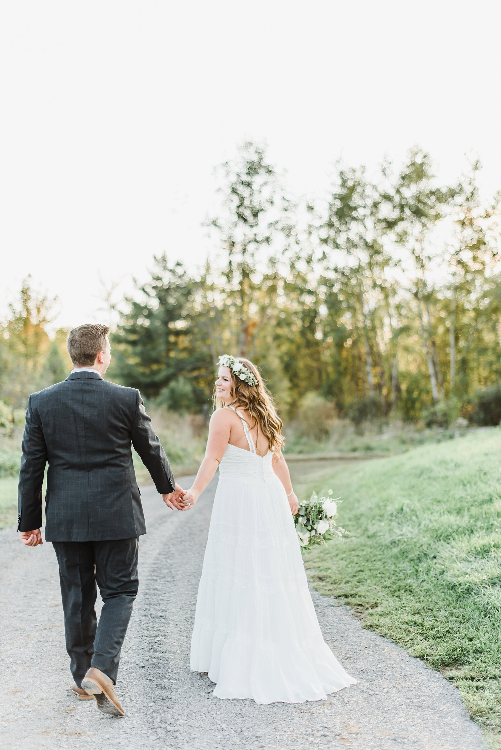 light airy indie fine art ottawa wedding photographer | Ali and Batoul Photography_1201.jpg