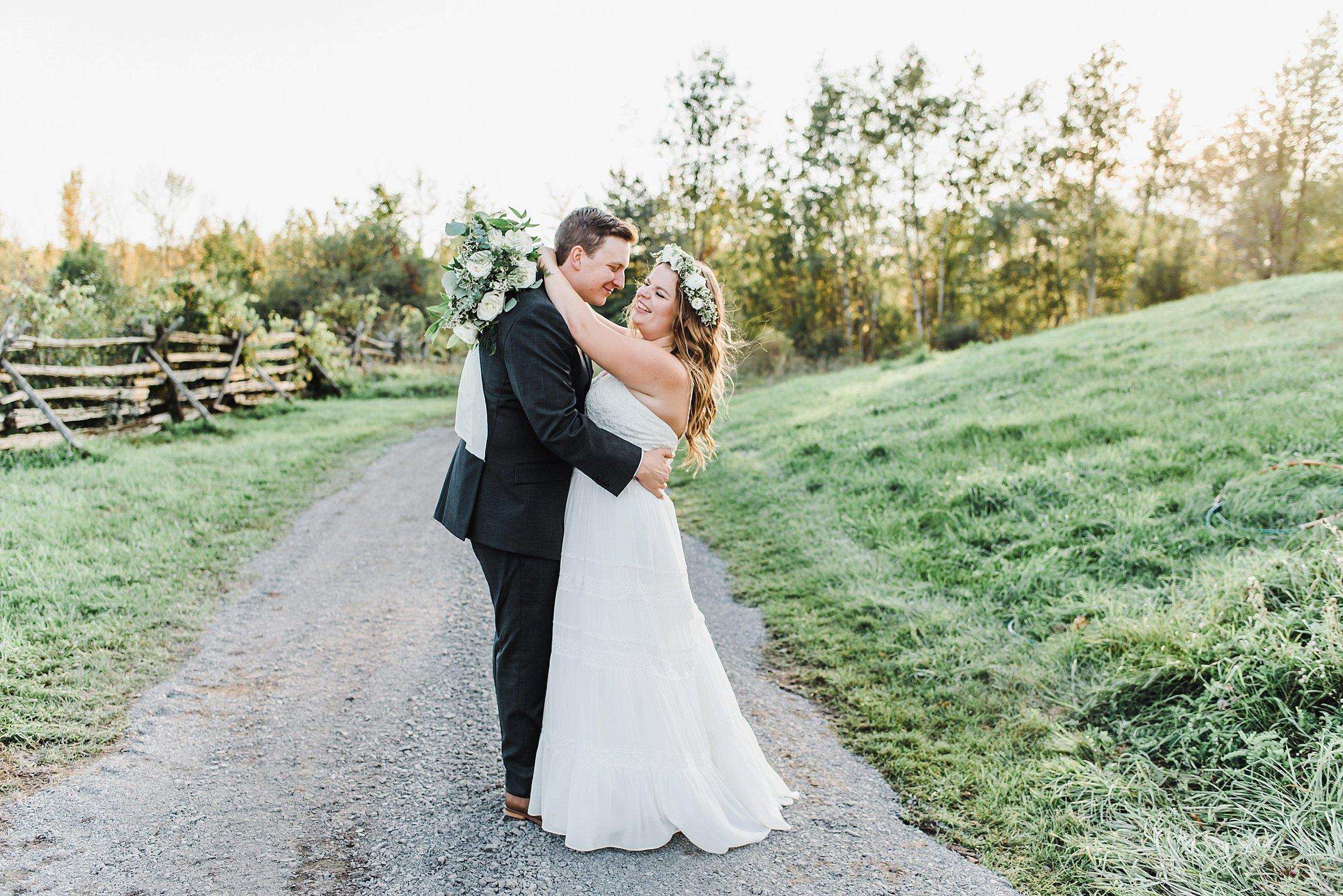 light airy indie fine art ottawa wedding photographer | Ali and Batoul Photography_1200.jpg