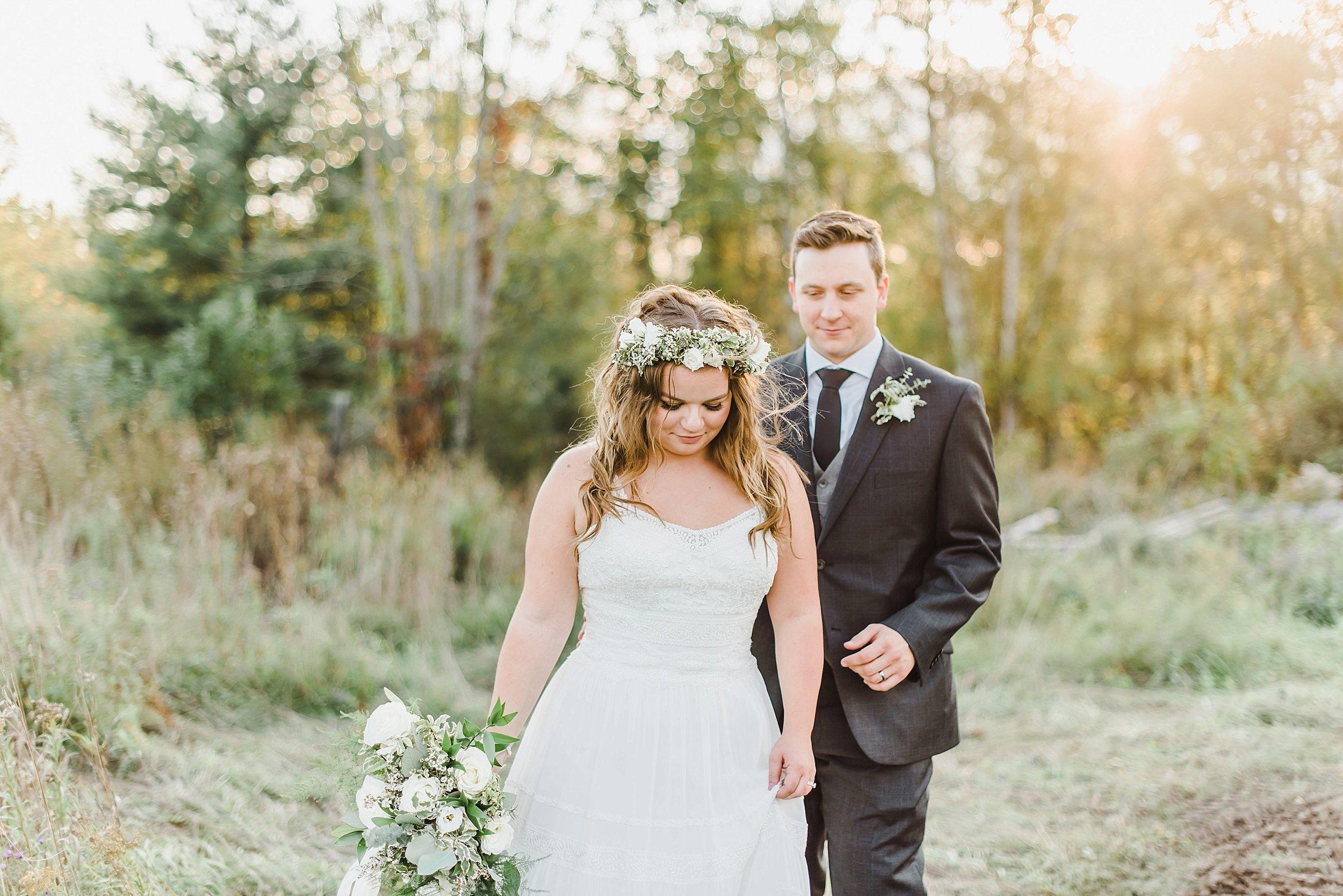 light airy indie fine art ottawa wedding photographer | Ali and Batoul Photography_1202.jpg
