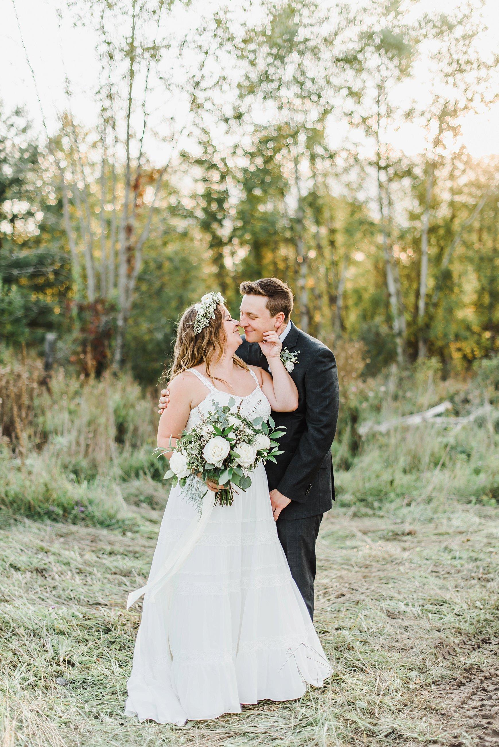 light airy indie fine art ottawa wedding photographer | Ali and Batoul Photography_1204.jpg