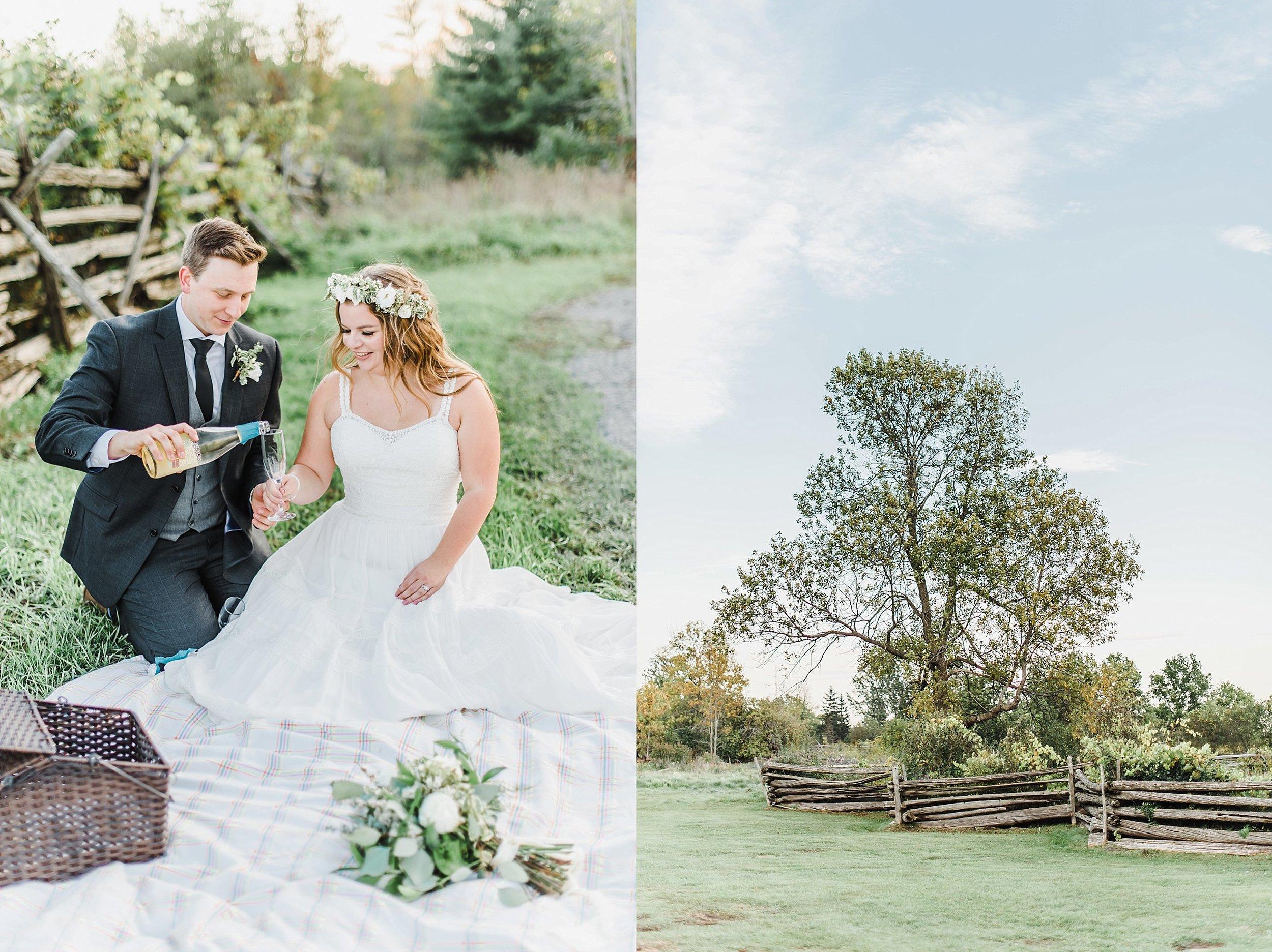 light airy indie fine art ottawa wedding photographer | Ali and Batoul Photography_1206.jpg