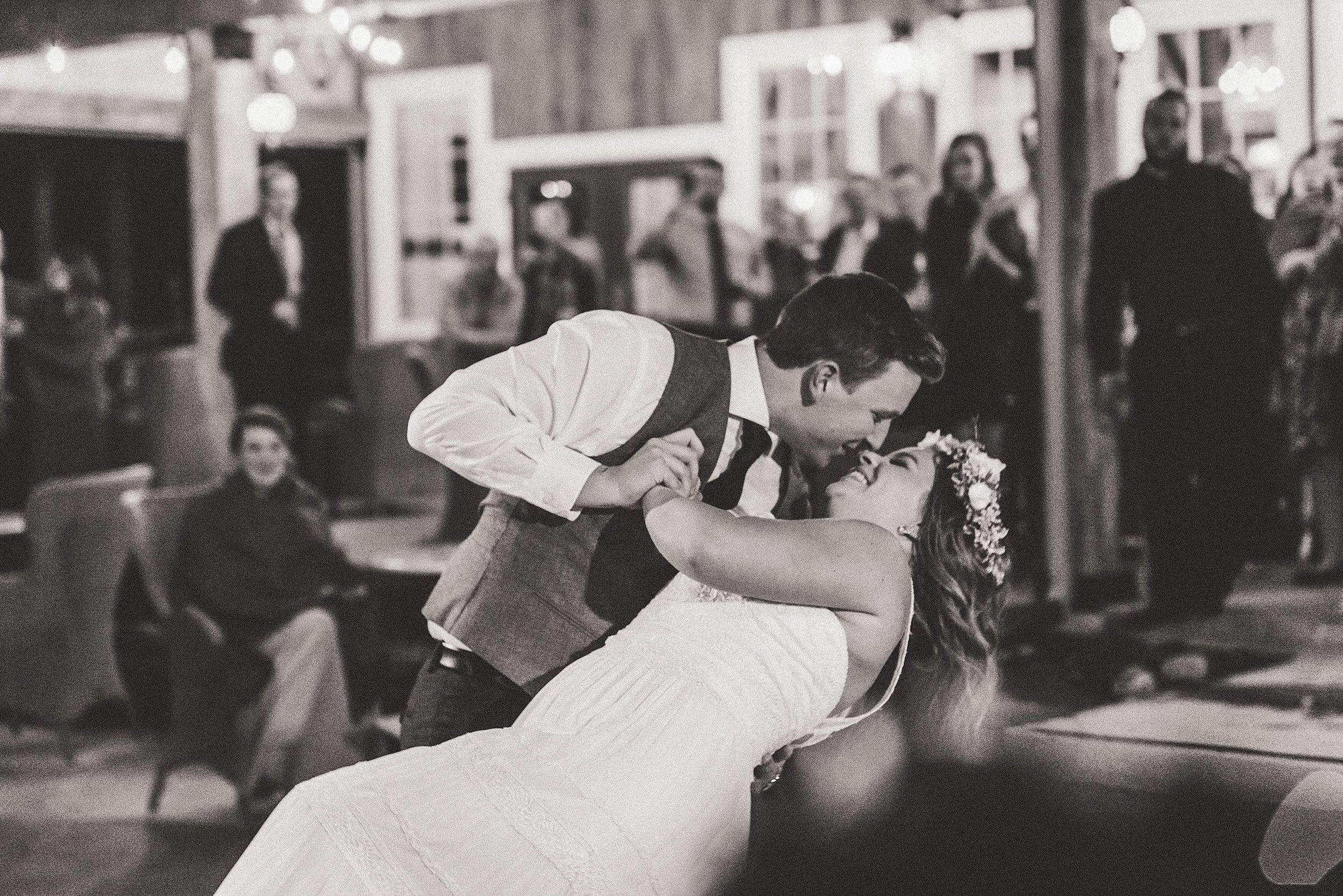 light airy indie fine art ottawa wedding photographer | Ali and Batoul Photography_1208.jpg