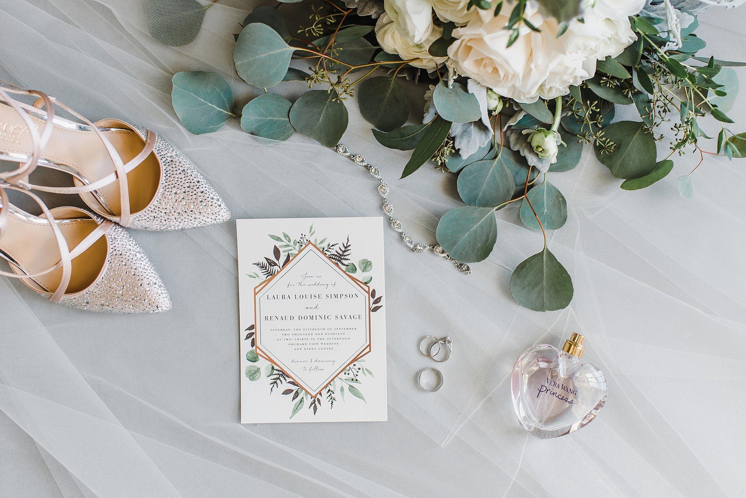 light airy indie fine art ottawa wedding photographer | Ali and Batoul Photography_1210.jpg