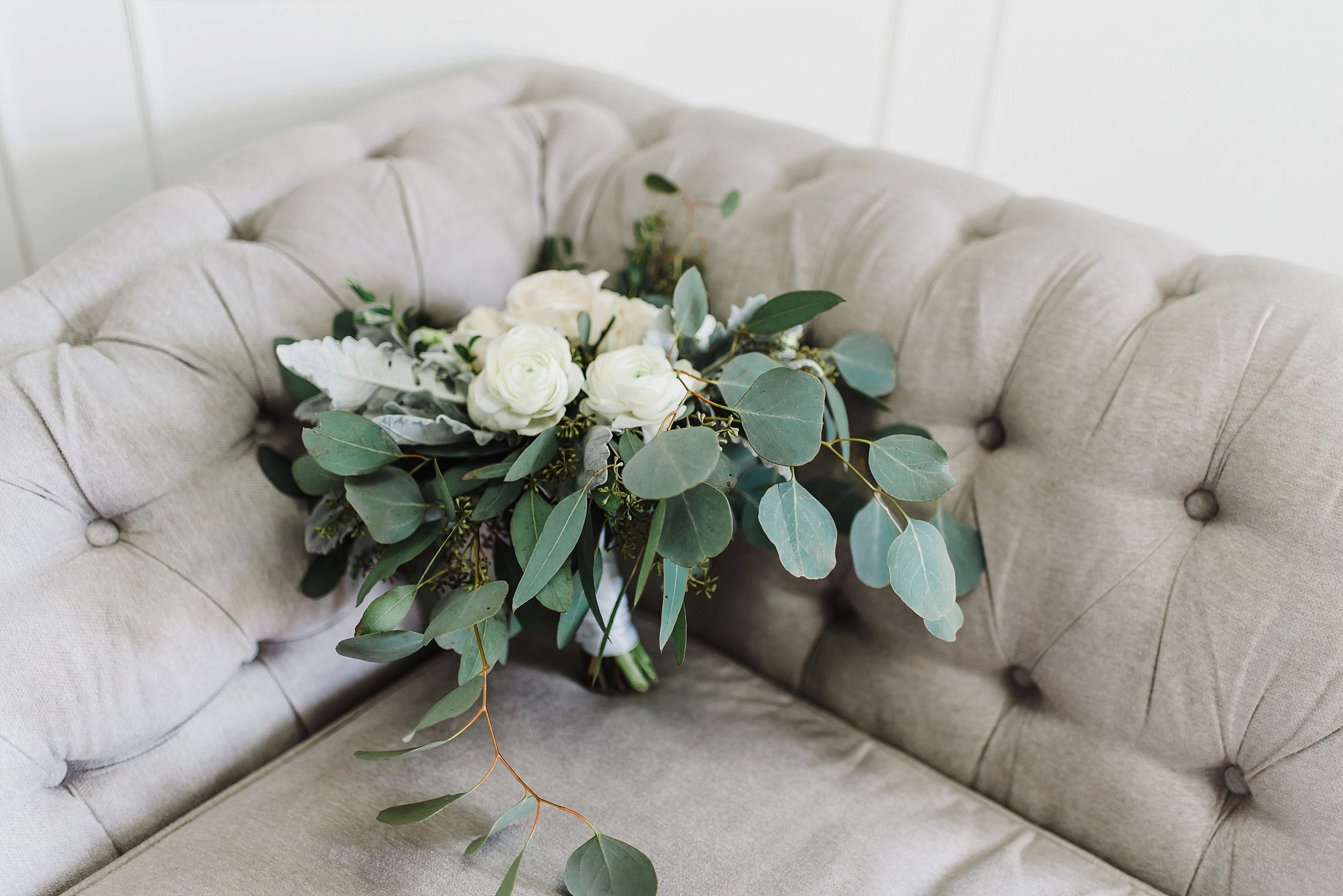 light airy indie fine art ottawa wedding photographer | Ali and Batoul Photography_1212.jpg