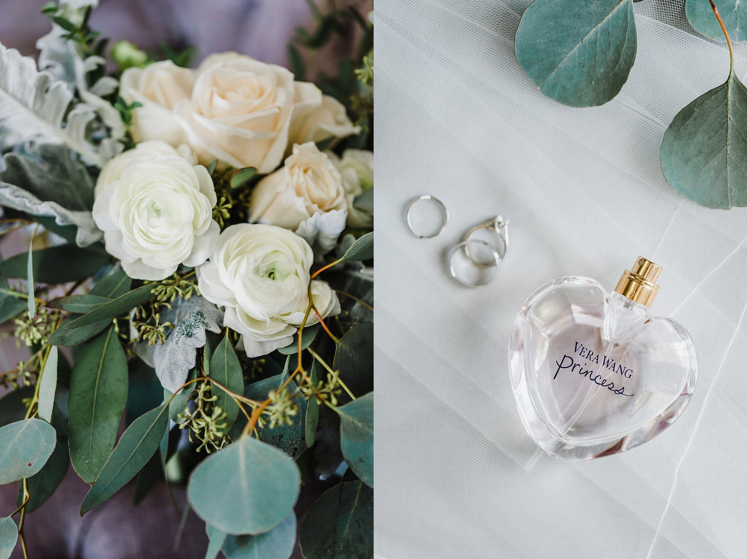 light airy indie fine art ottawa wedding photographer | Ali and Batoul Photography_1214.jpg