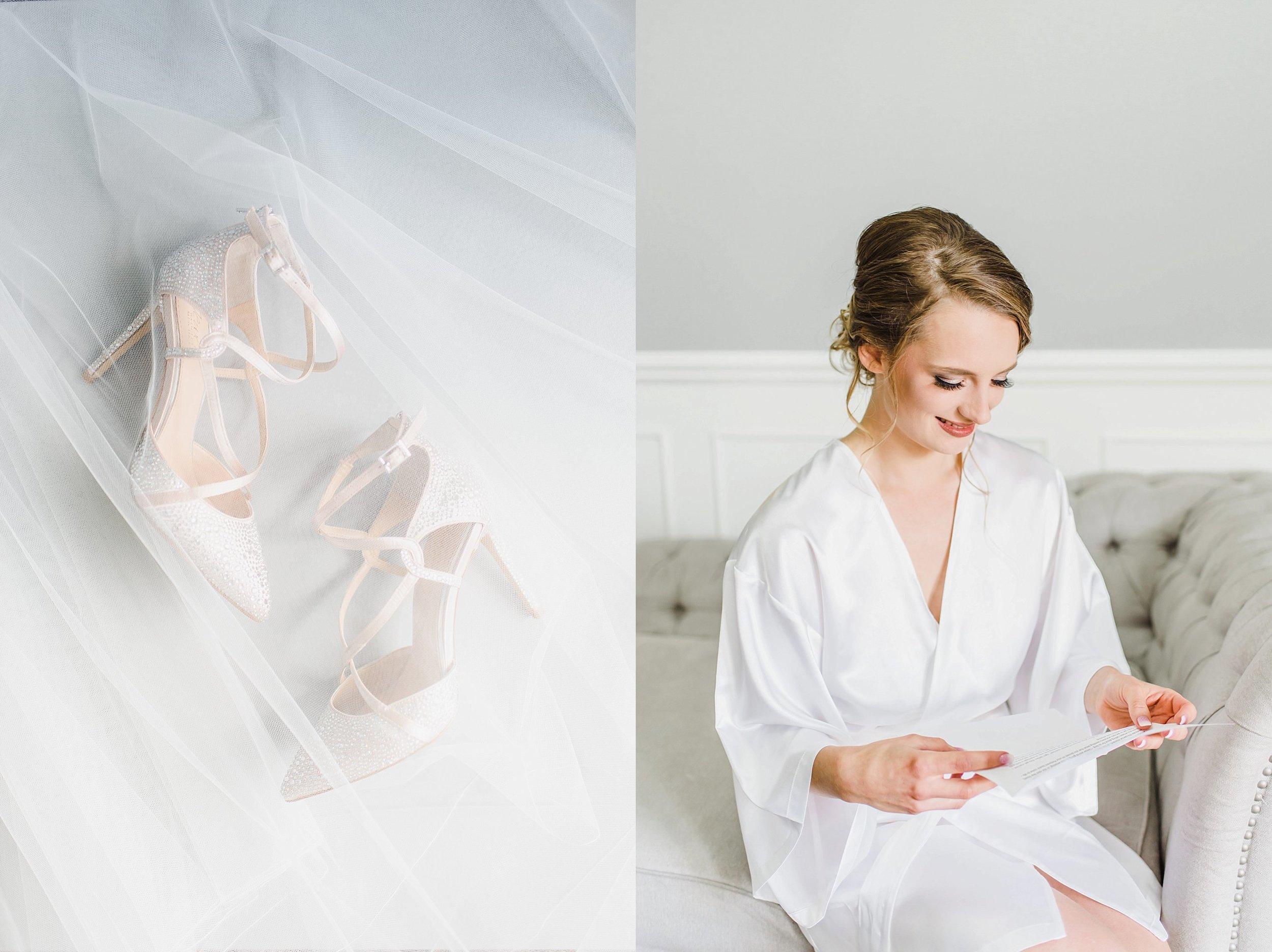 light airy indie fine art ottawa wedding photographer | Ali and Batoul Photography_1217.jpg