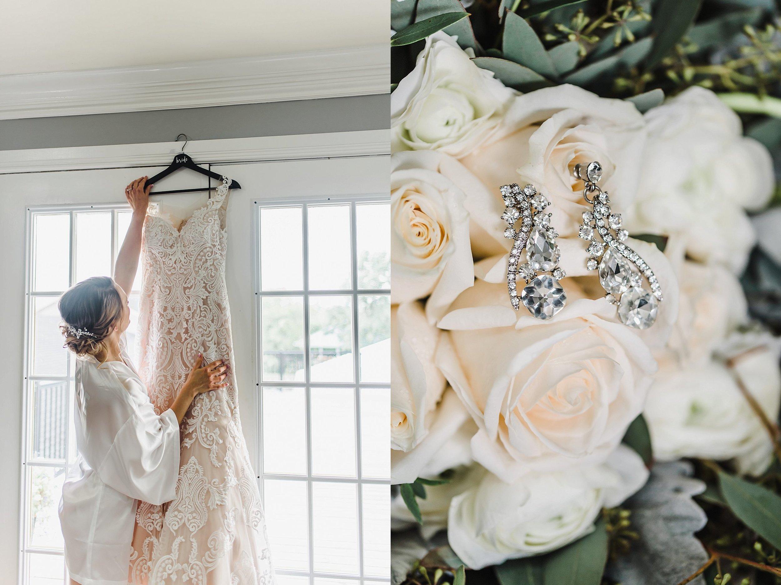 light airy indie fine art ottawa wedding photographer | Ali and Batoul Photography_1220.jpg