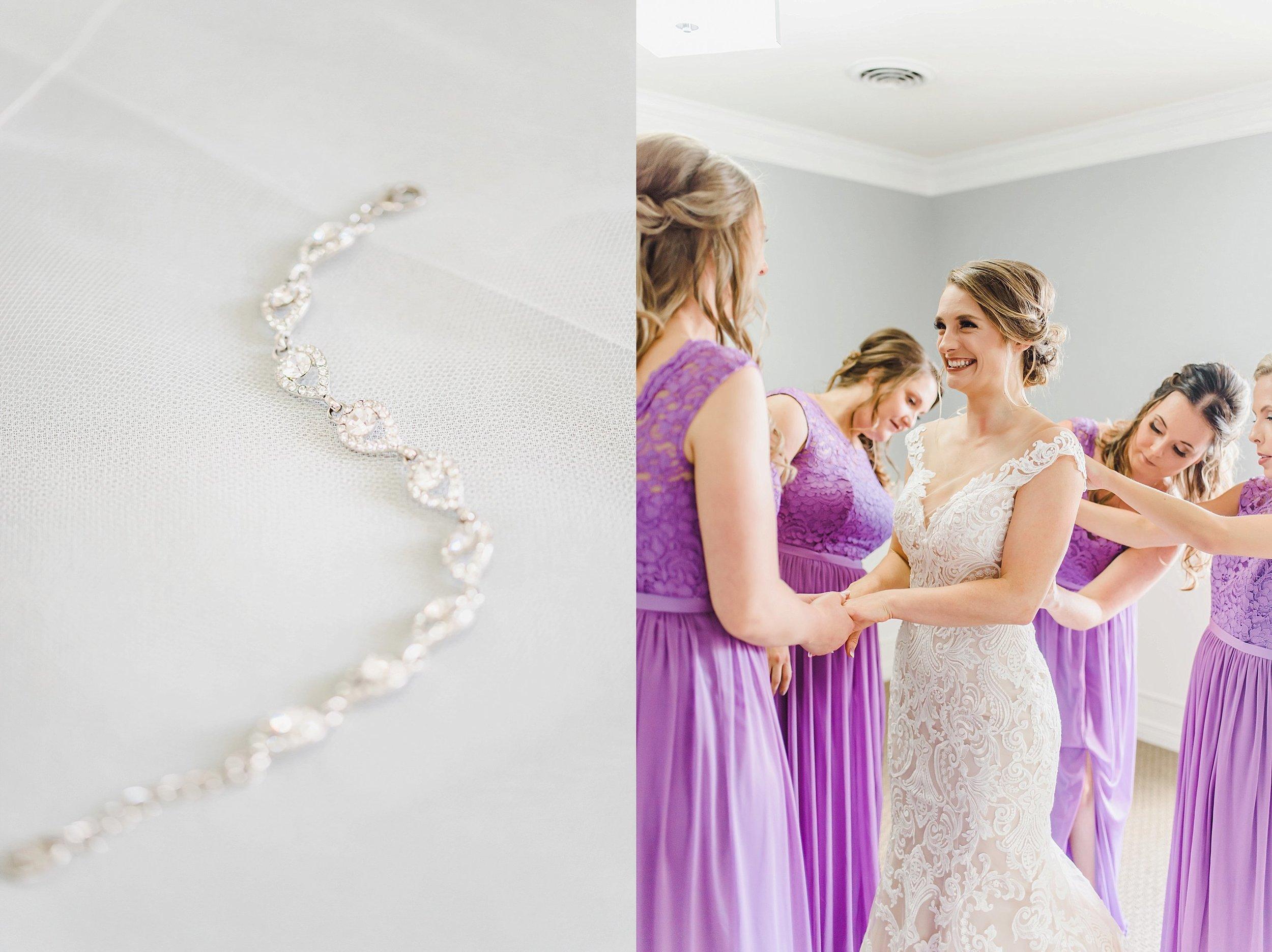 light airy indie fine art ottawa wedding photographer | Ali and Batoul Photography_1223.jpg