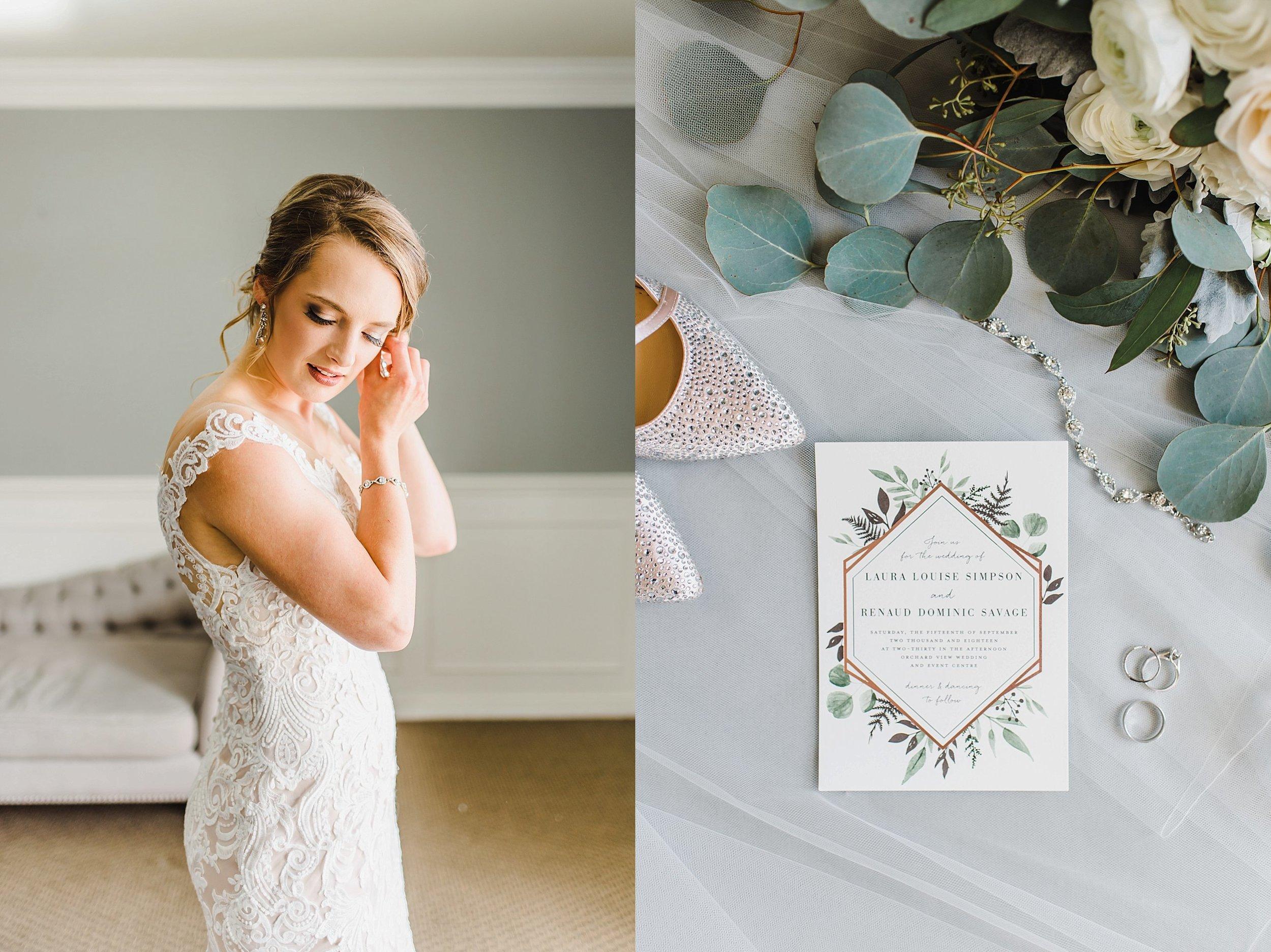light airy indie fine art ottawa wedding photographer | Ali and Batoul Photography_1225.jpg