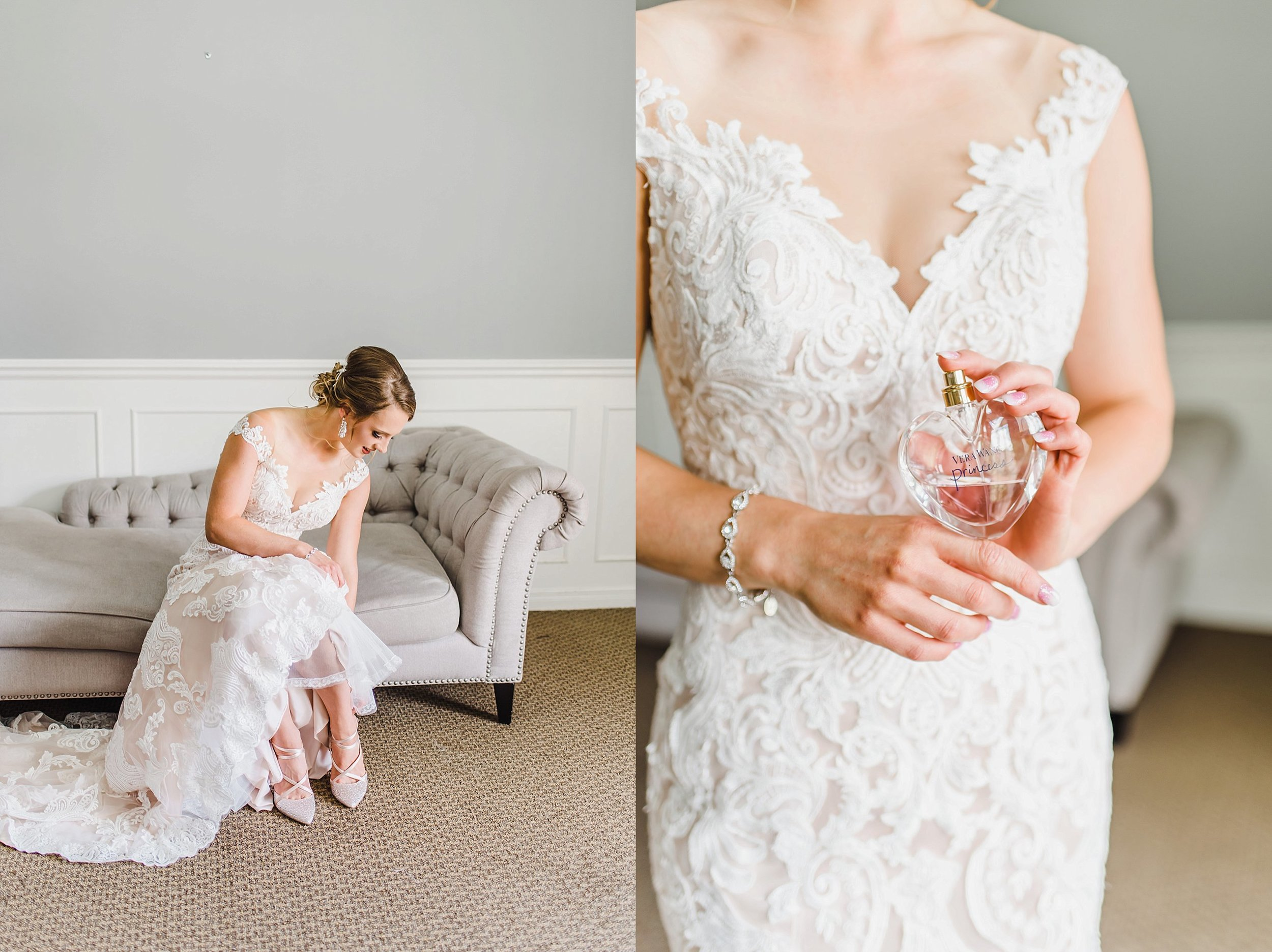 light airy indie fine art ottawa wedding photographer | Ali and Batoul Photography_1226.jpg