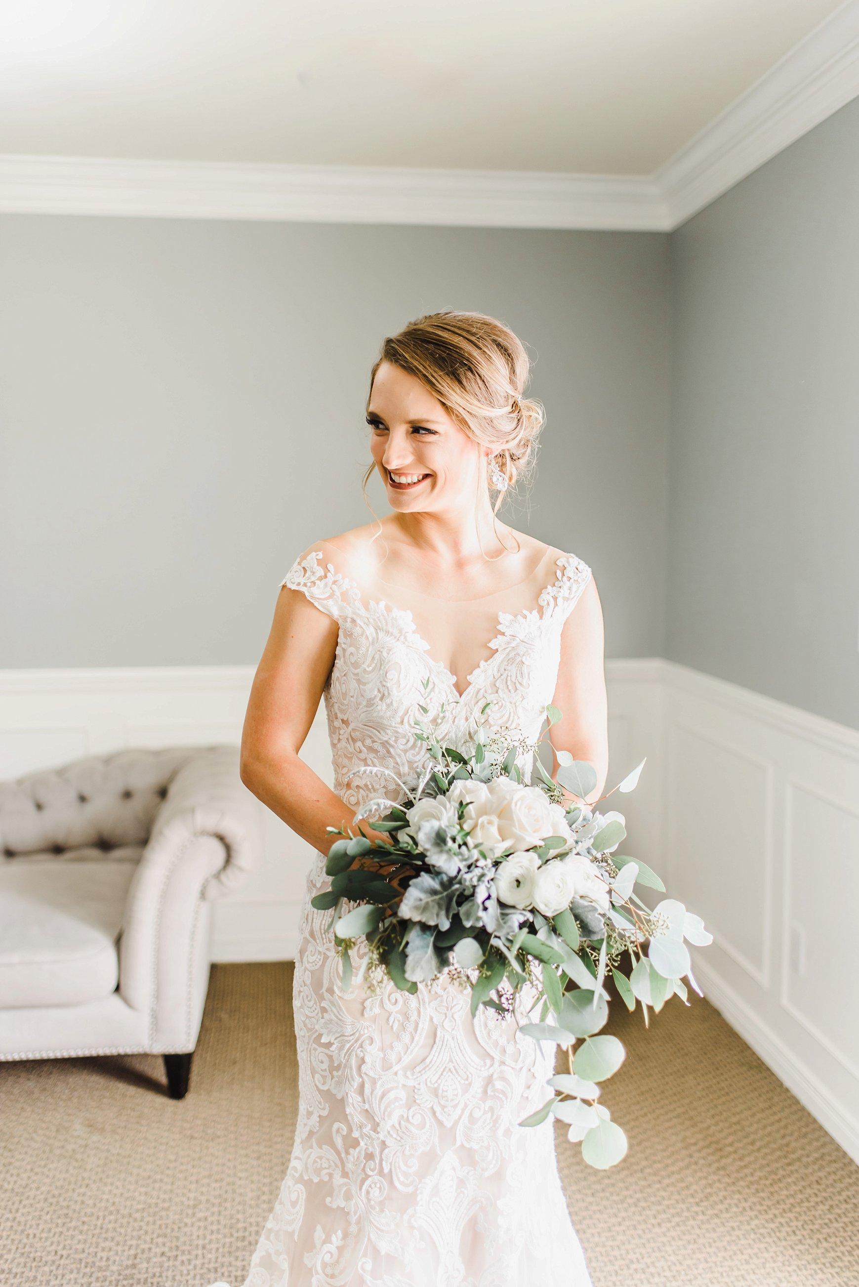 light airy indie fine art ottawa wedding photographer | Ali and Batoul Photography_1228.jpg