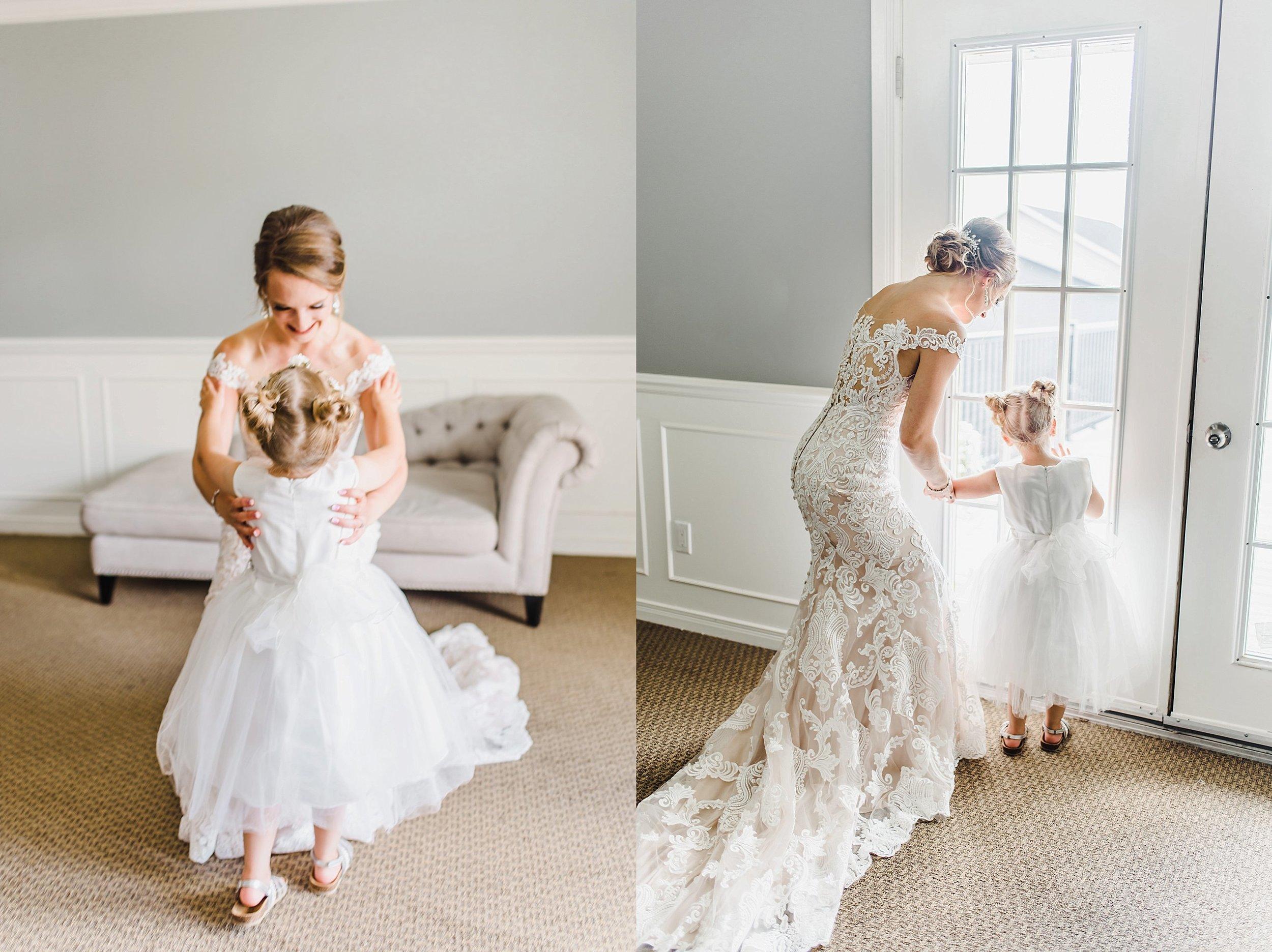light airy indie fine art ottawa wedding photographer | Ali and Batoul Photography_1230.jpg