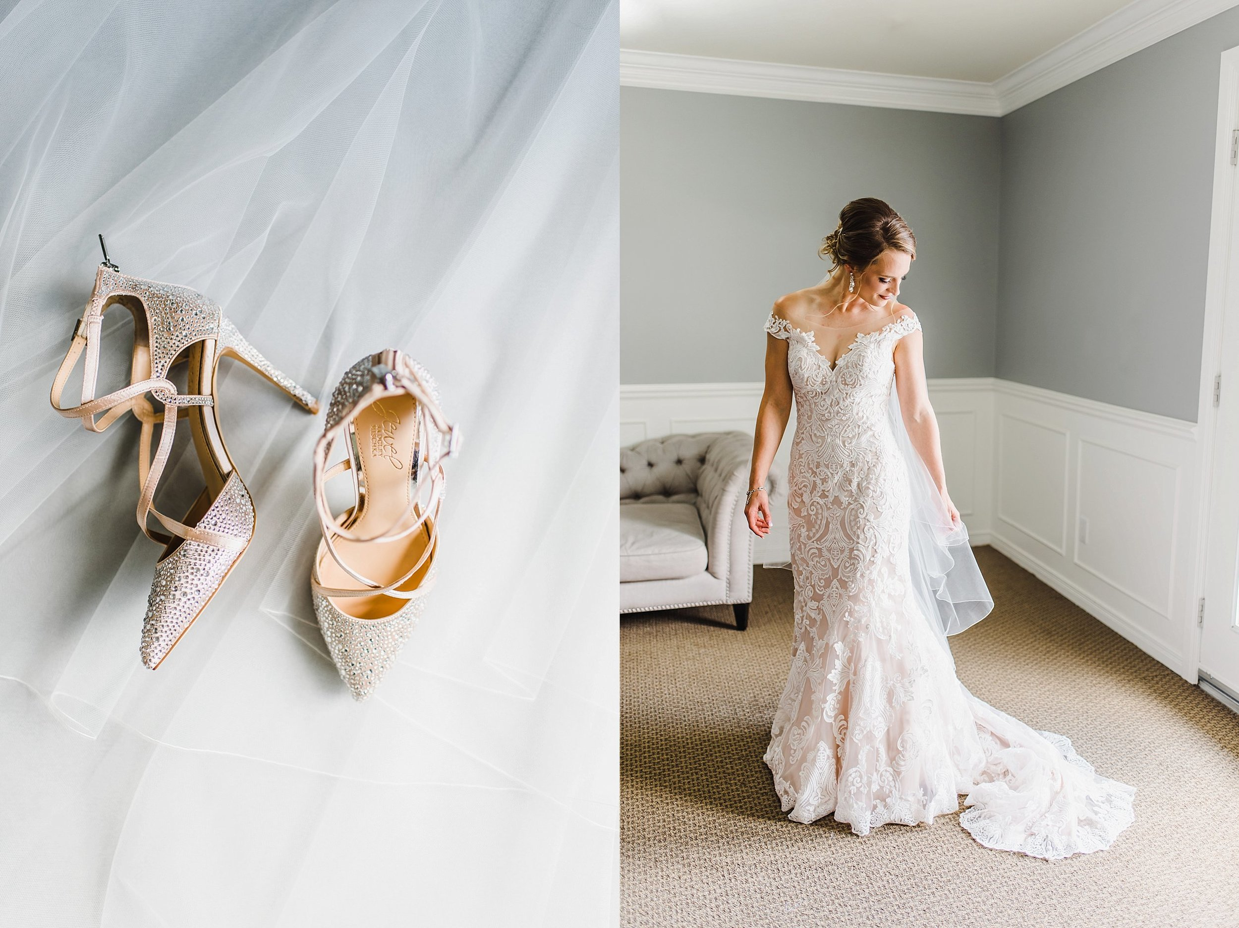 light airy indie fine art ottawa wedding photographer | Ali and Batoul Photography_1231.jpg