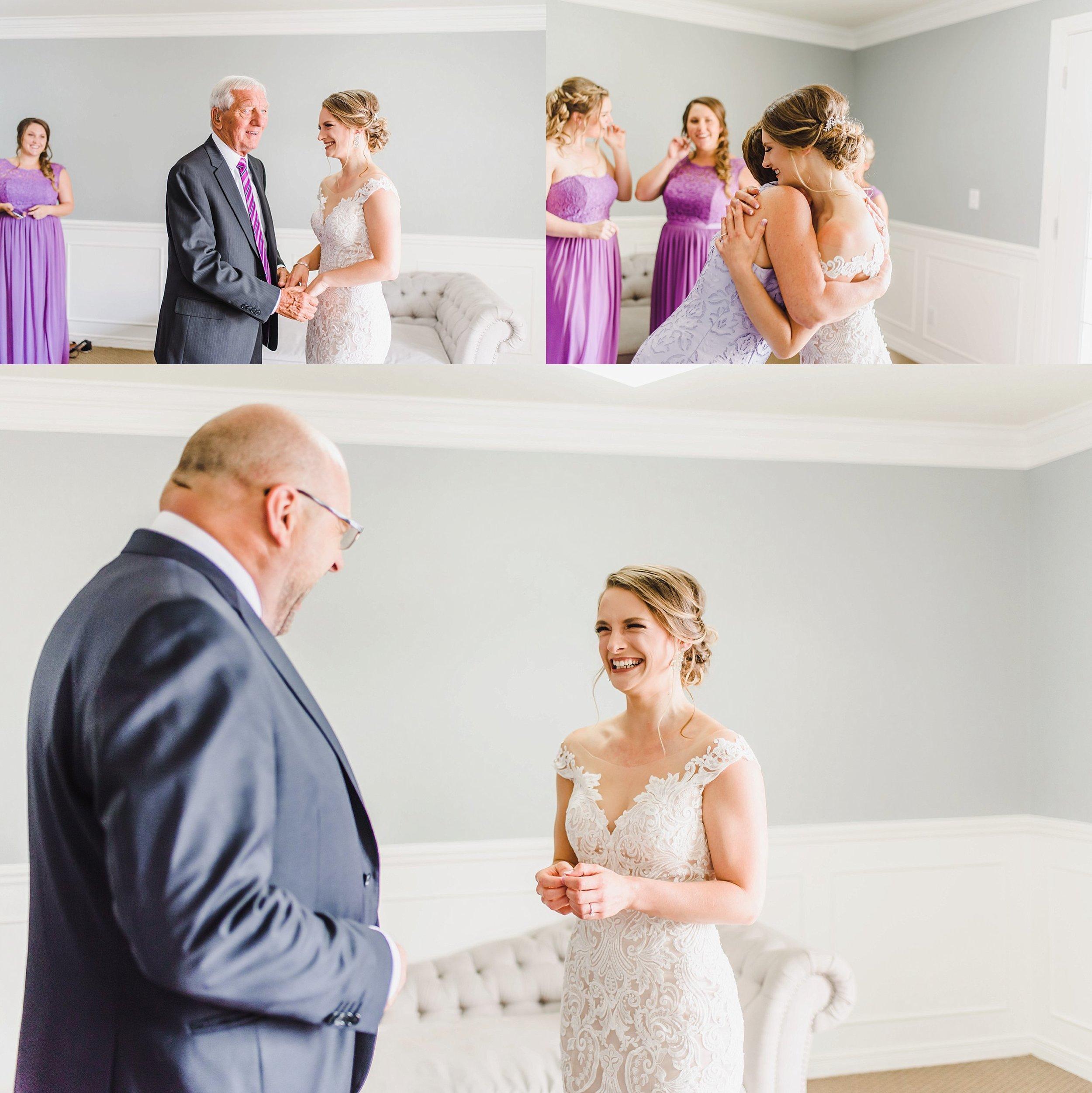 light airy indie fine art ottawa wedding photographer | Ali and Batoul Photography_1236.jpg