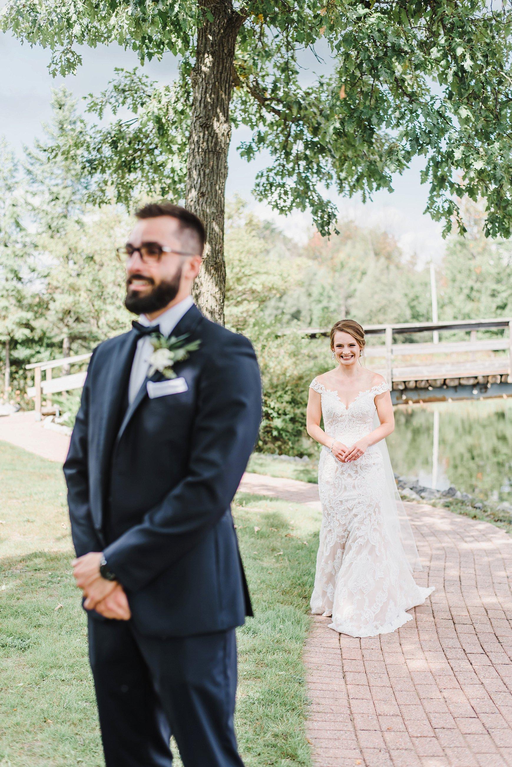 light airy indie fine art ottawa wedding photographer | Ali and Batoul Photography_1239.jpg