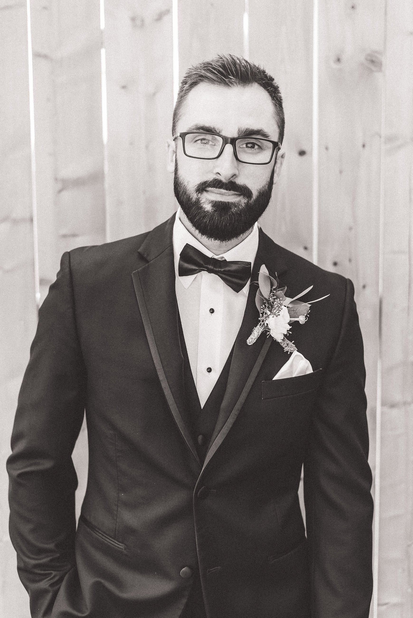 light airy indie fine art ottawa wedding photographer | Ali and Batoul Photography_1238.jpg