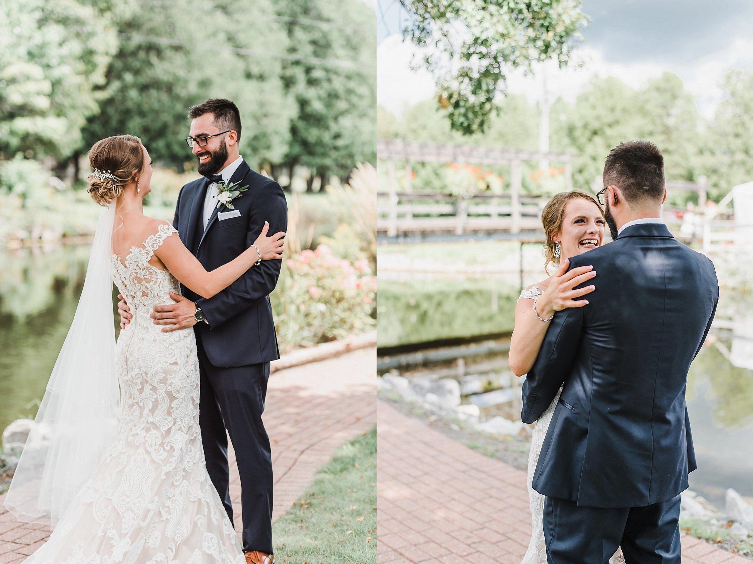 light airy indie fine art ottawa wedding photographer | Ali and Batoul Photography_1240.jpg