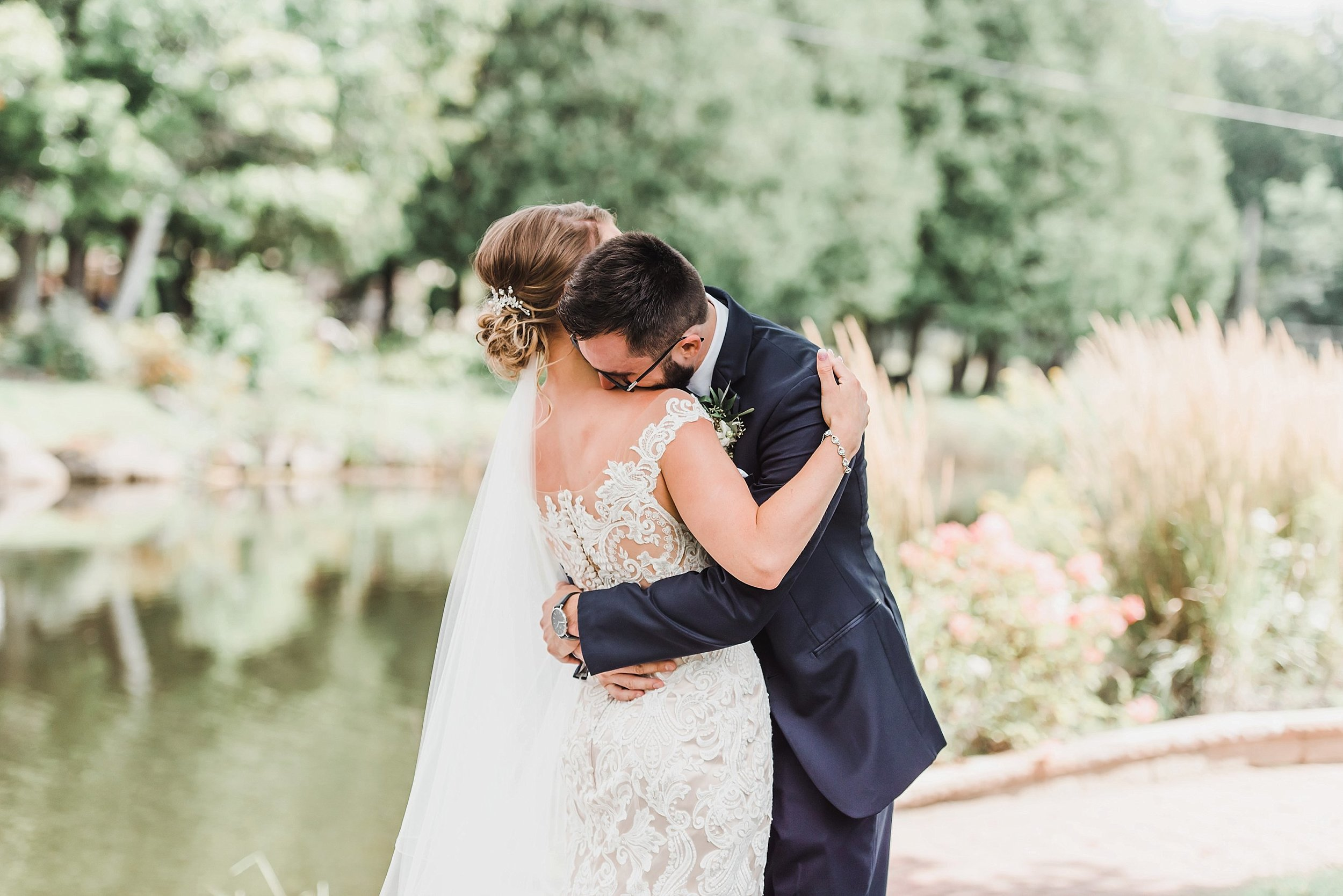 light airy indie fine art ottawa wedding photographer | Ali and Batoul Photography_1241.jpg