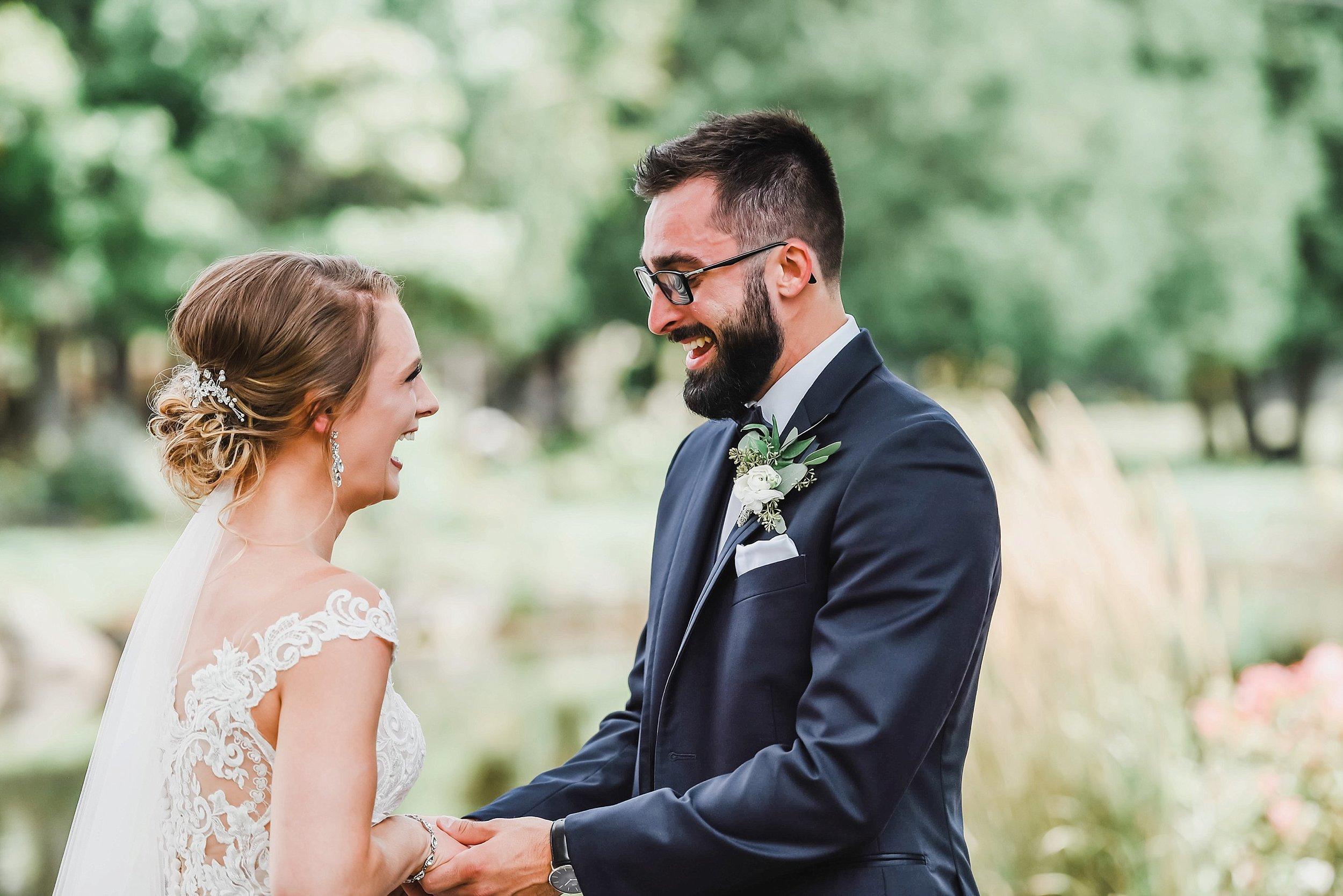 light airy indie fine art ottawa wedding photographer | Ali and Batoul Photography_1243.jpg