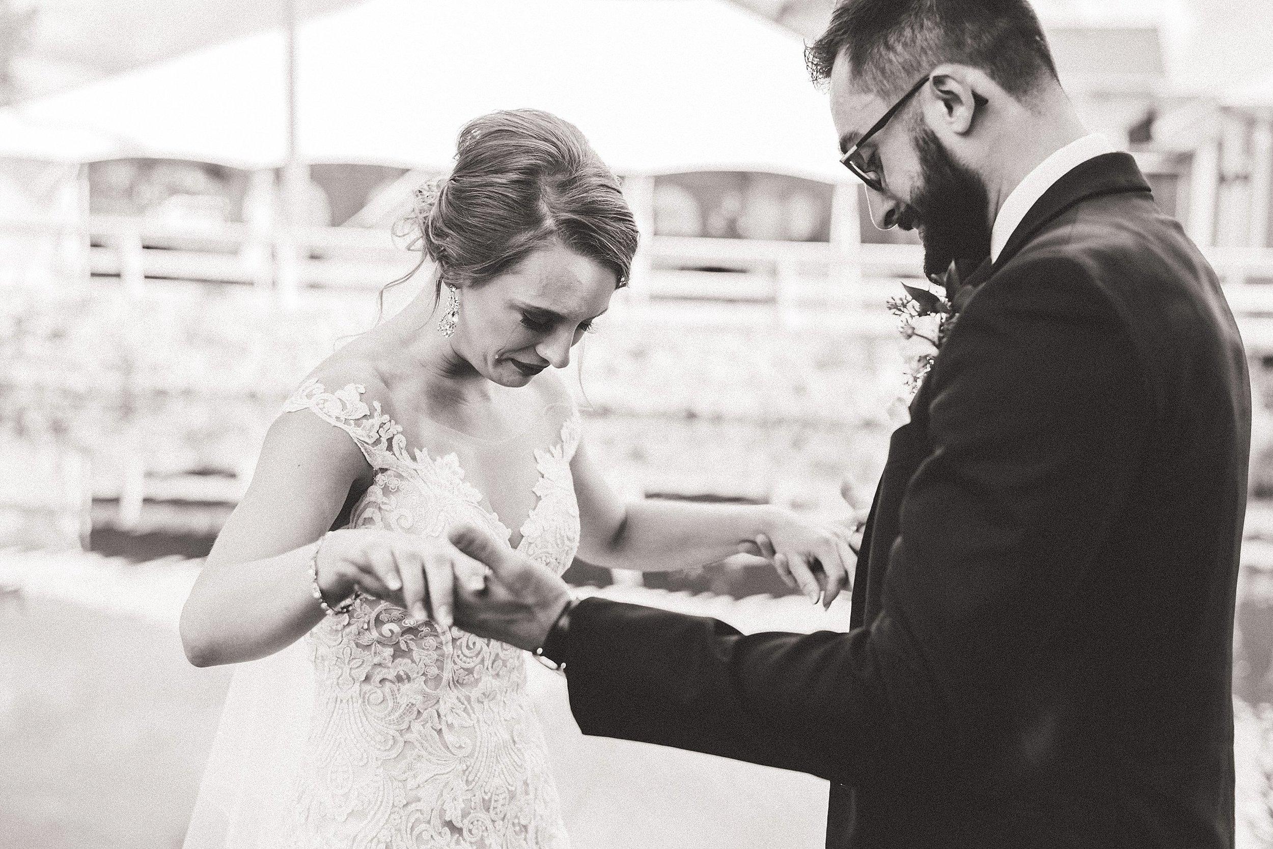light airy indie fine art ottawa wedding photographer | Ali and Batoul Photography_1242.jpg