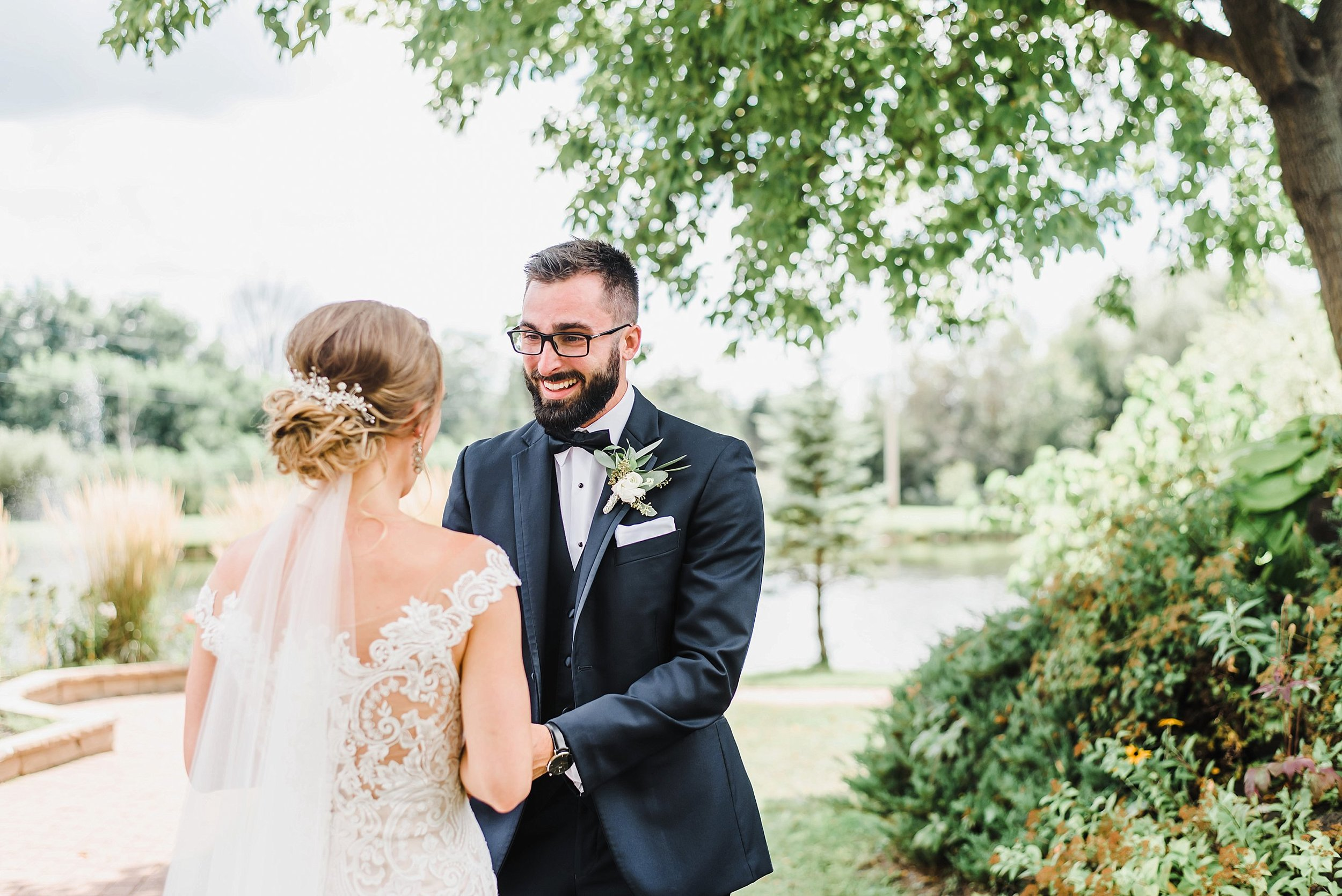 light airy indie fine art ottawa wedding photographer | Ali and Batoul Photography_1244.jpg
