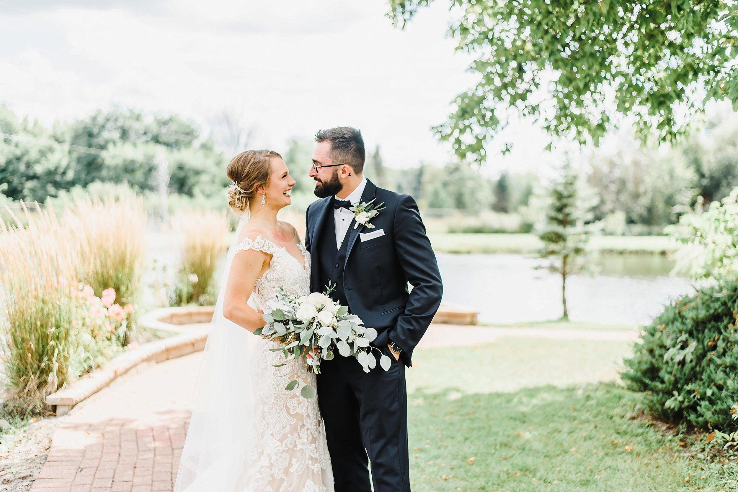 light airy indie fine art ottawa wedding photographer | Ali and Batoul Photography_1245.jpg