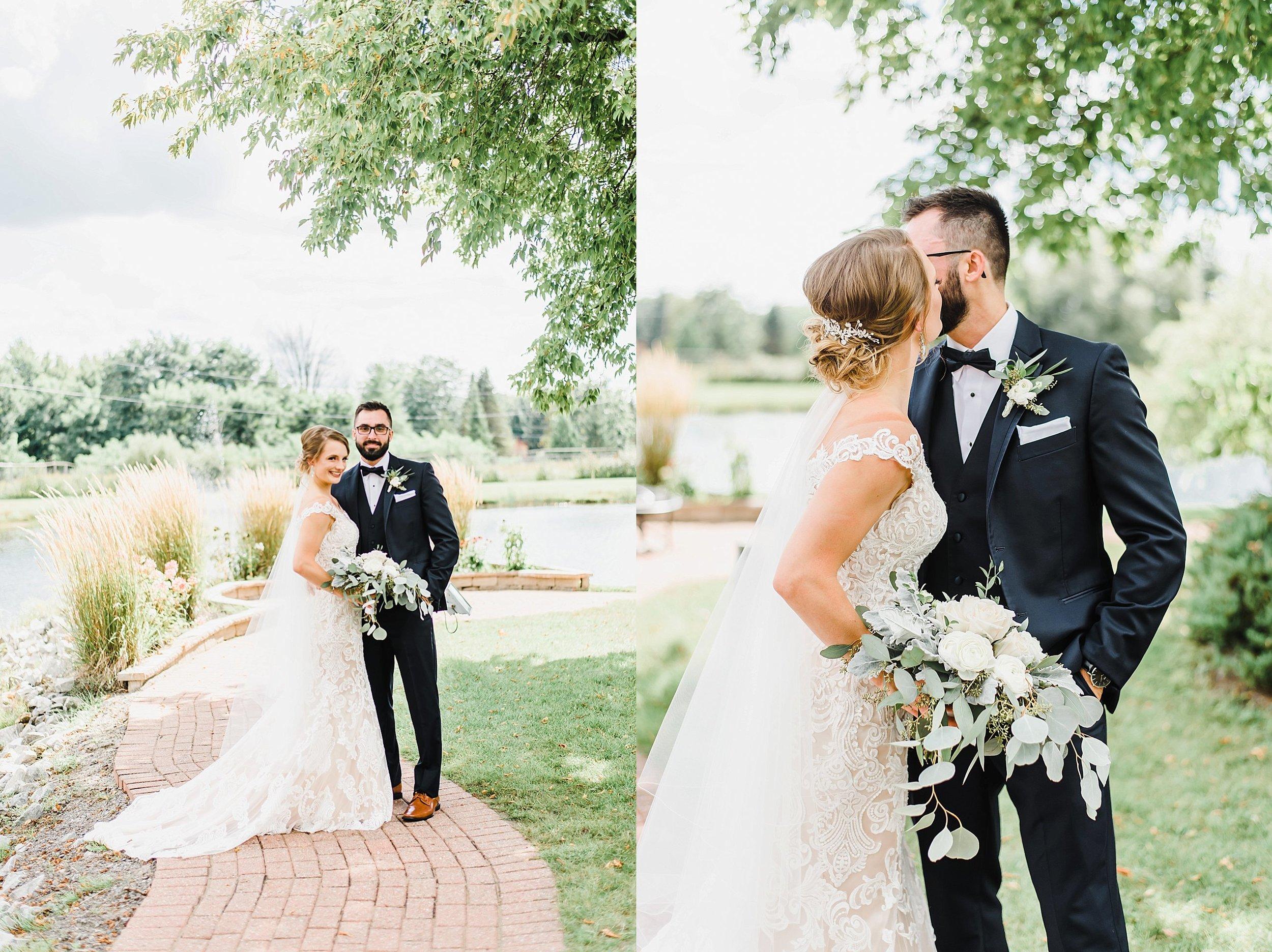 light airy indie fine art ottawa wedding photographer | Ali and Batoul Photography_1246.jpg