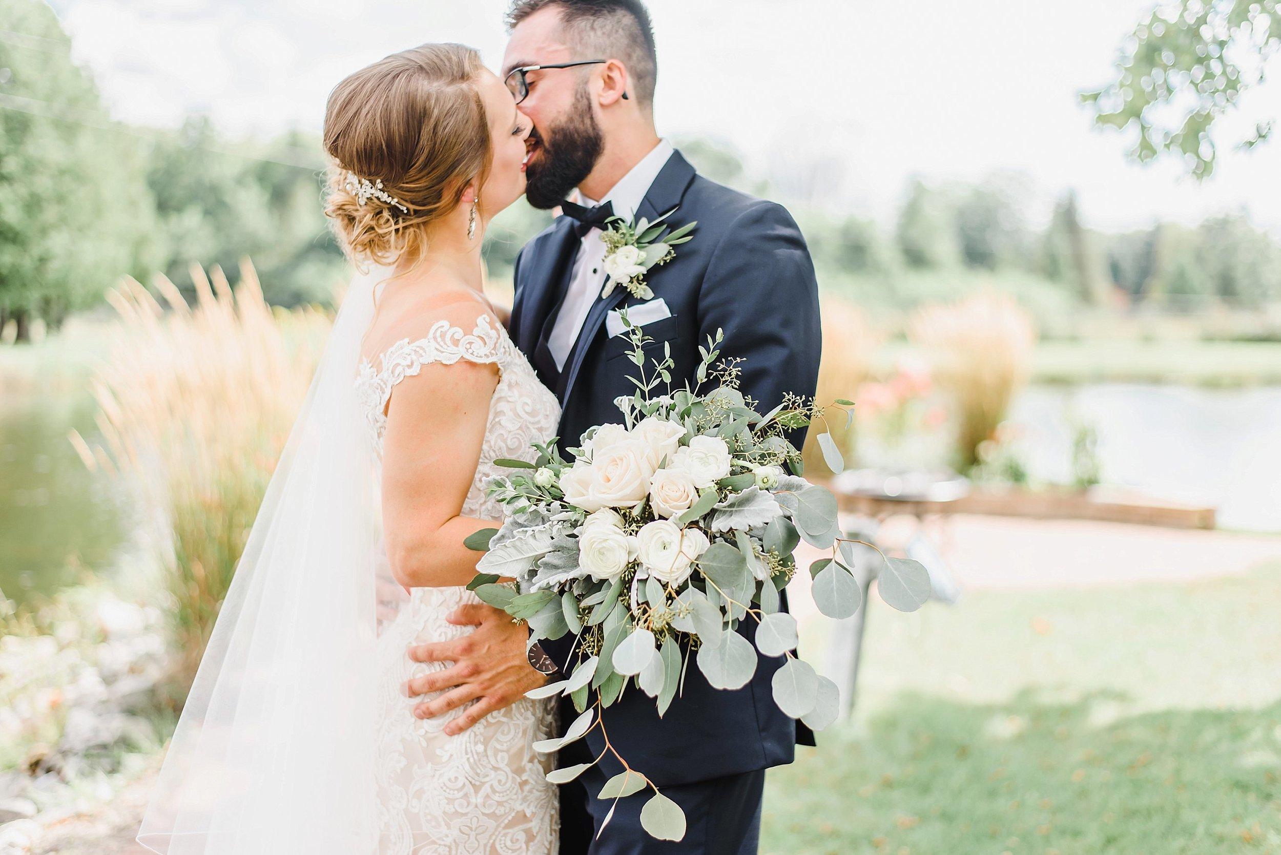 light airy indie fine art ottawa wedding photographer | Ali and Batoul Photography_1247.jpg