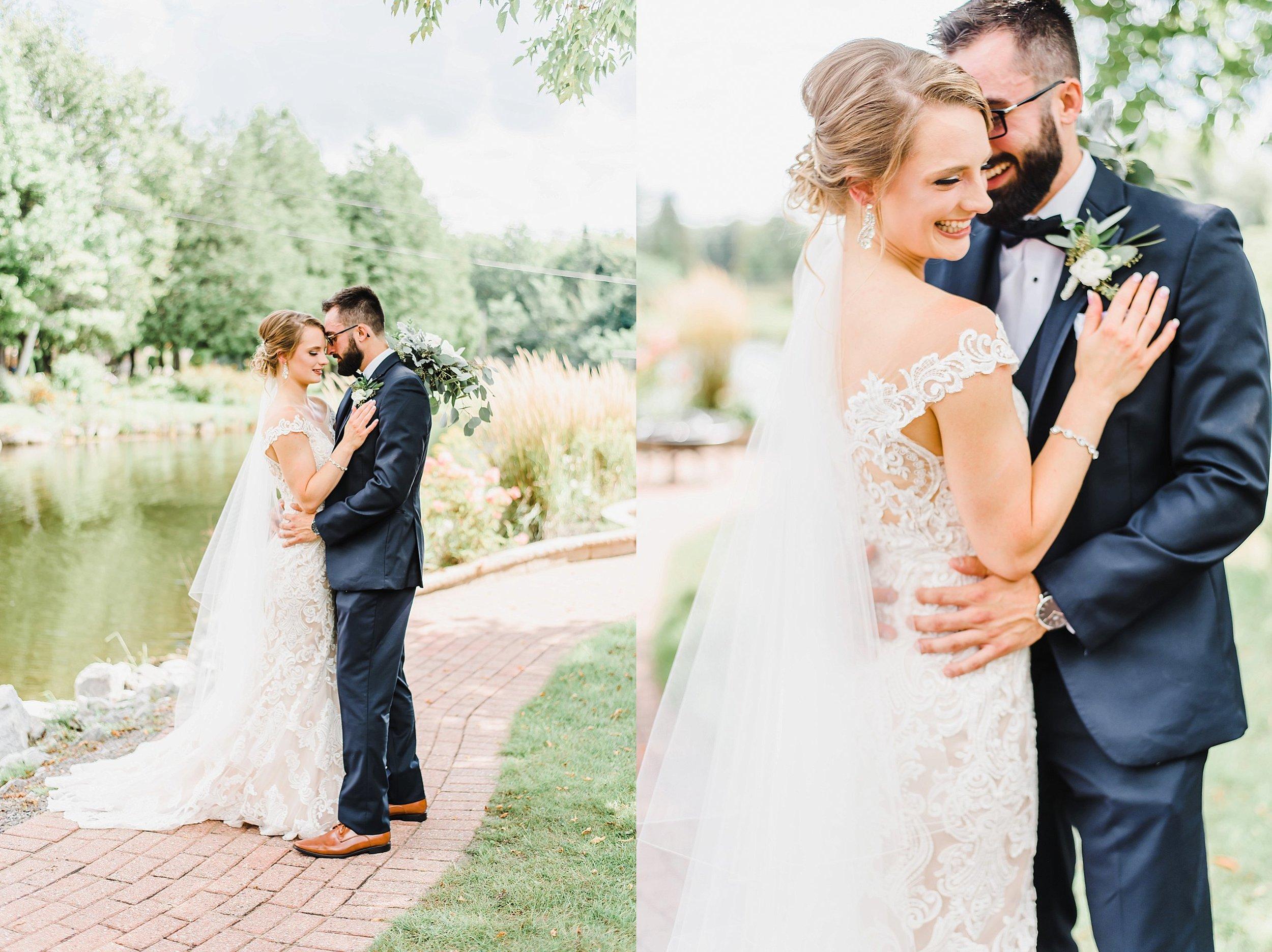 light airy indie fine art ottawa wedding photographer | Ali and Batoul Photography_1248.jpg