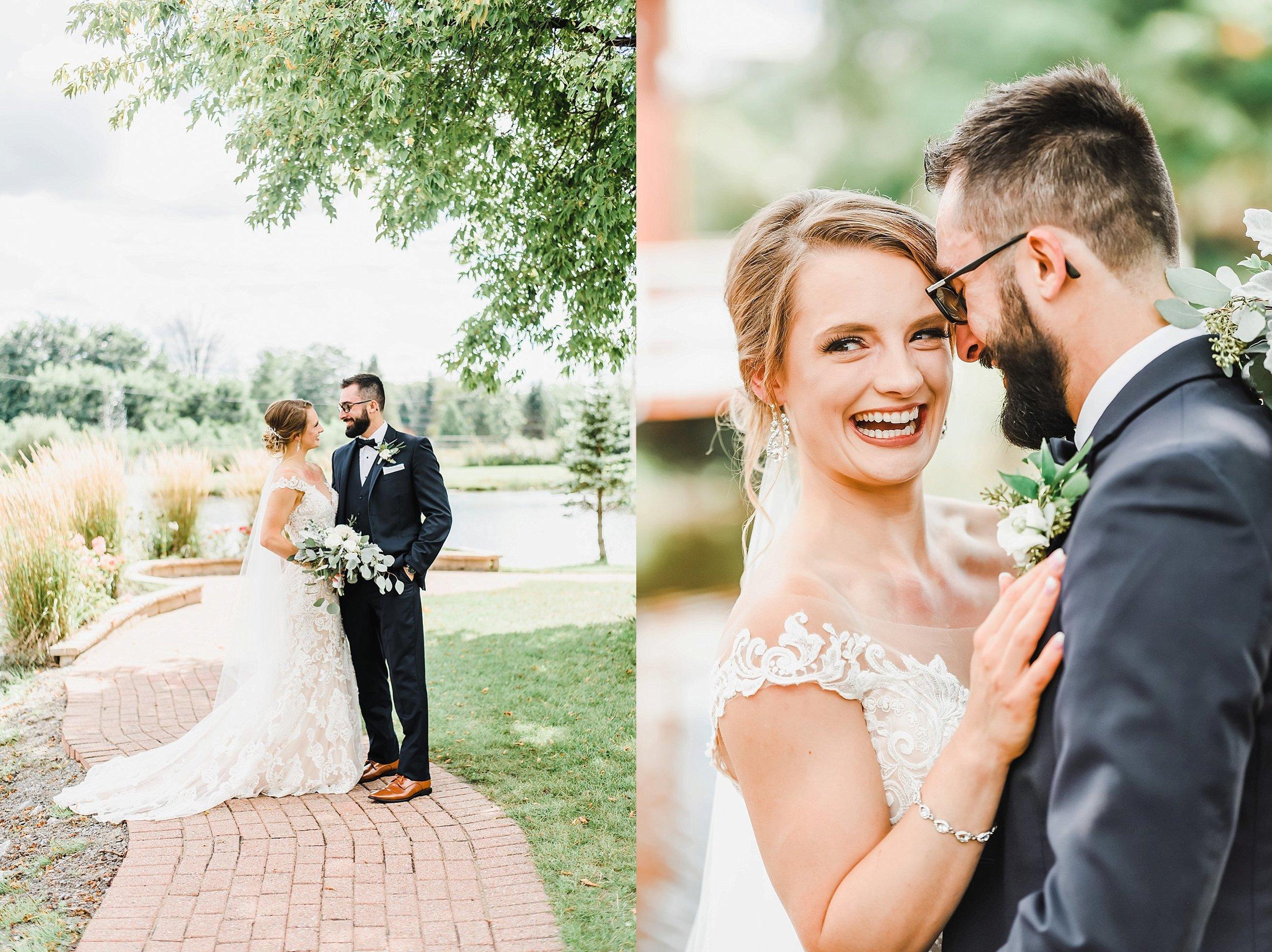 light airy indie fine art ottawa wedding photographer | Ali and Batoul Photography_1249.jpg