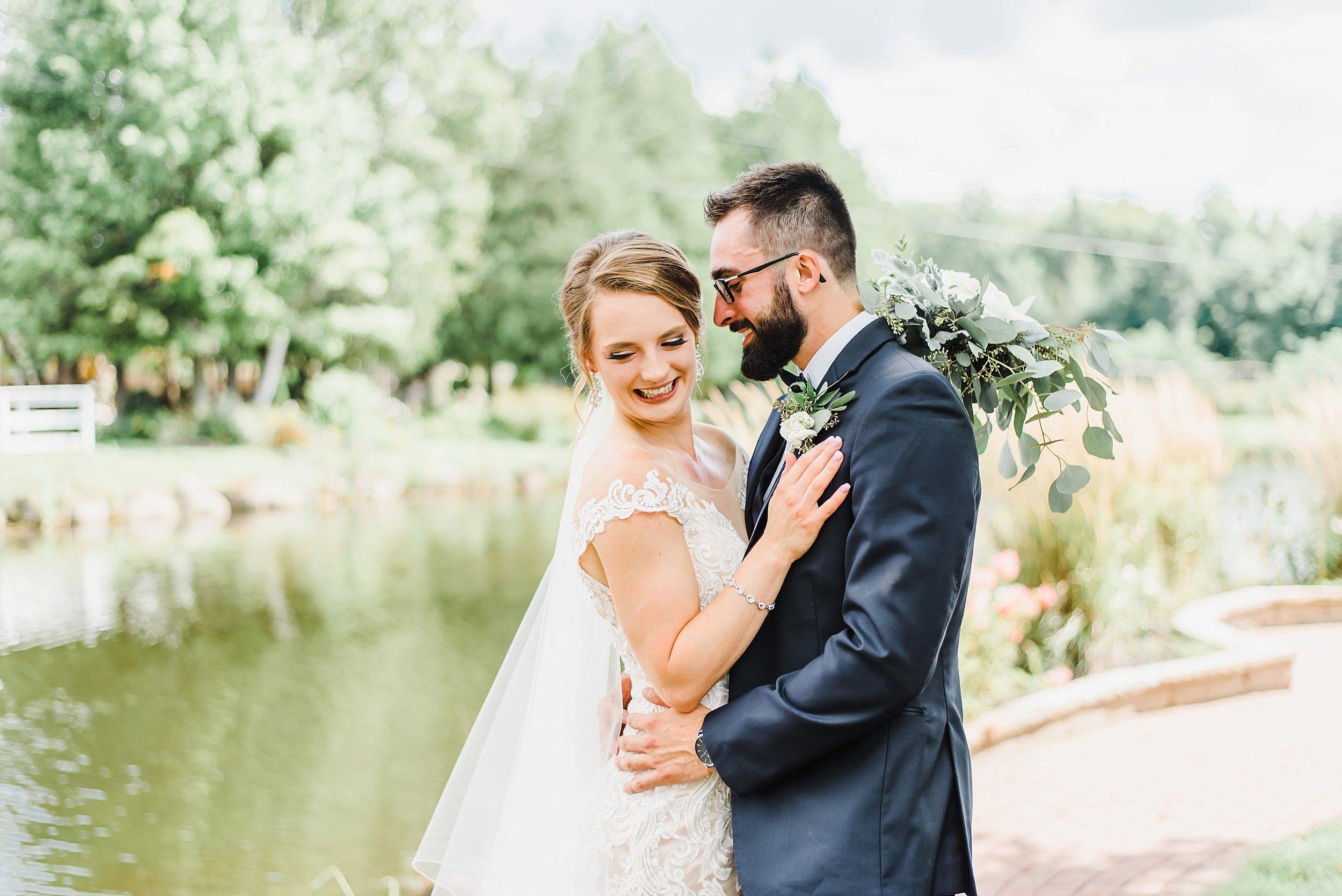 light airy indie fine art ottawa wedding photographer | Ali and Batoul Photography_1250.jpg