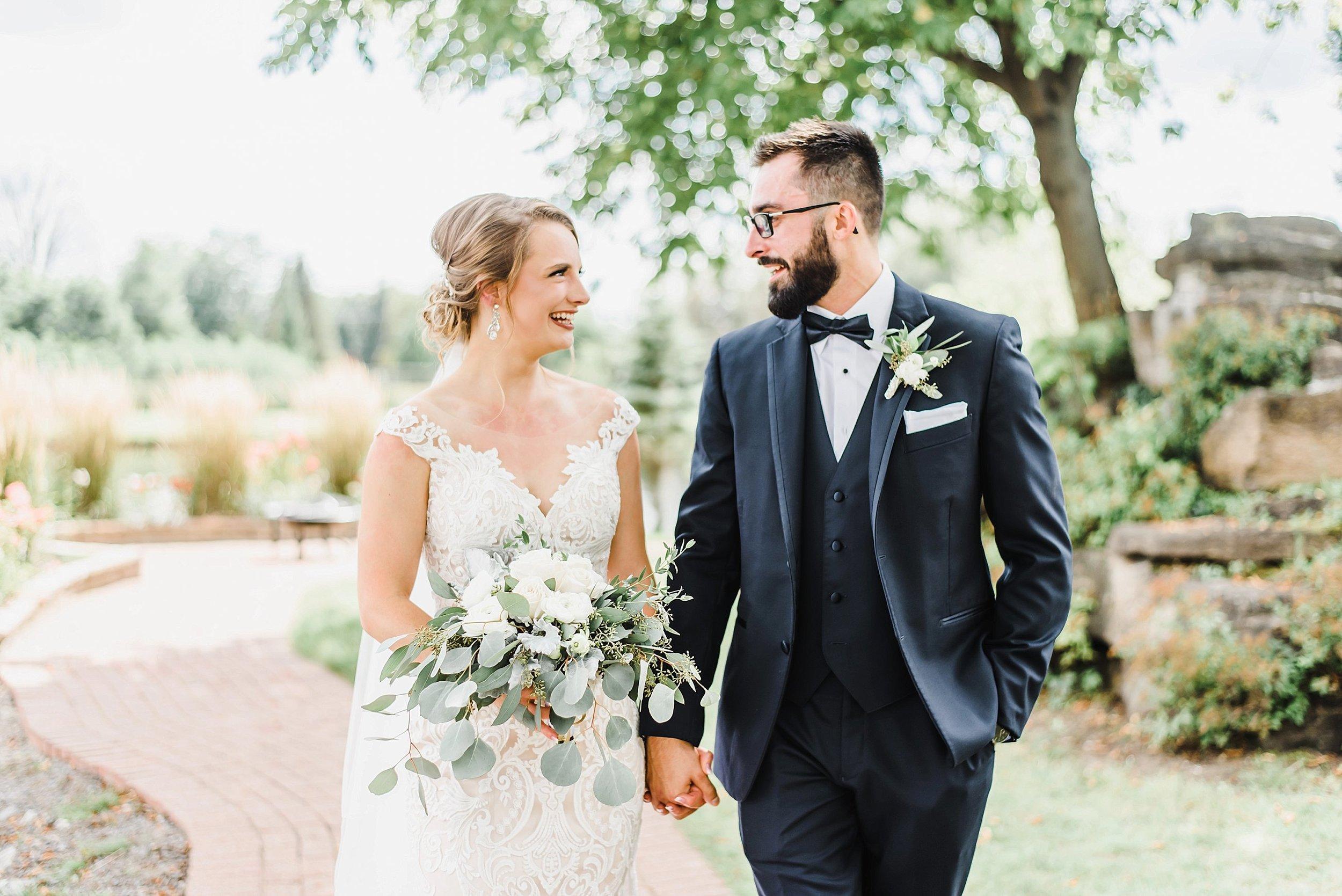 light airy indie fine art ottawa wedding photographer | Ali and Batoul Photography_1252.jpg