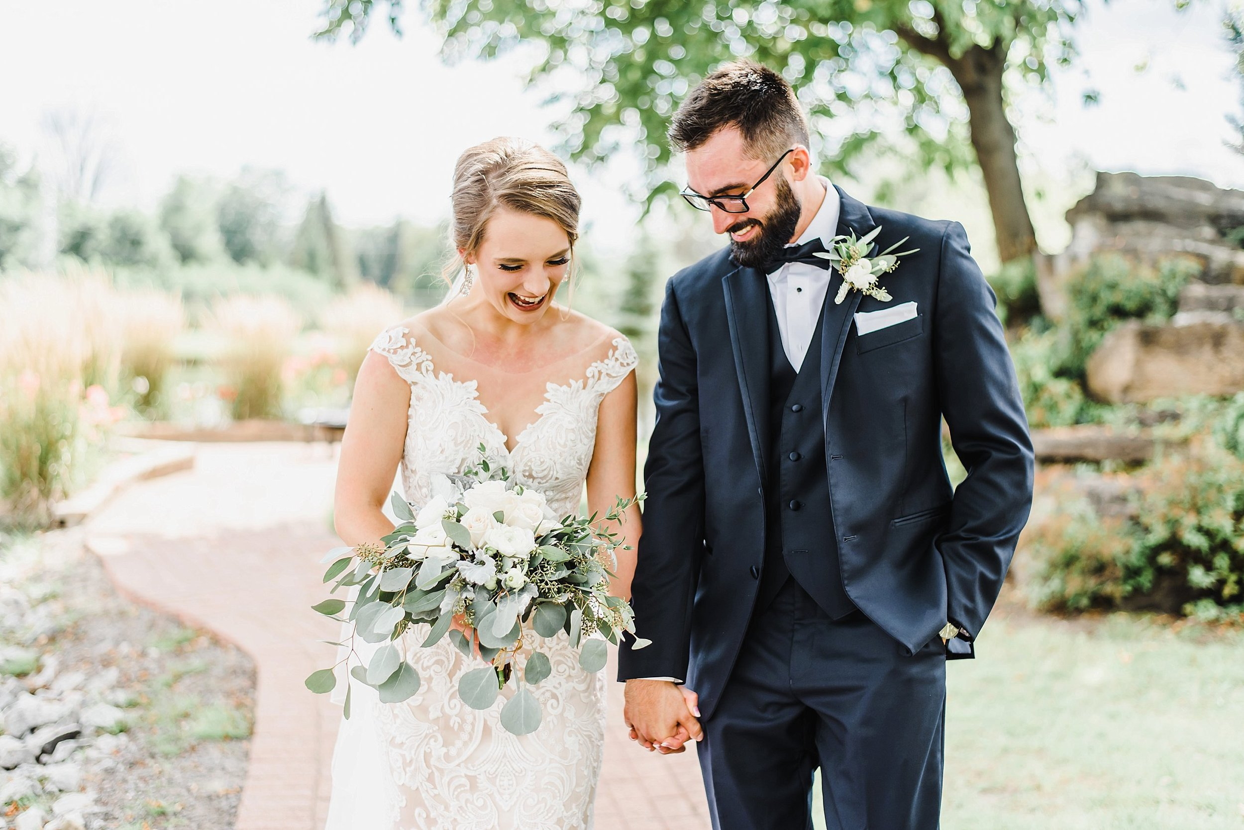 light airy indie fine art ottawa wedding photographer | Ali and Batoul Photography_1253.jpg