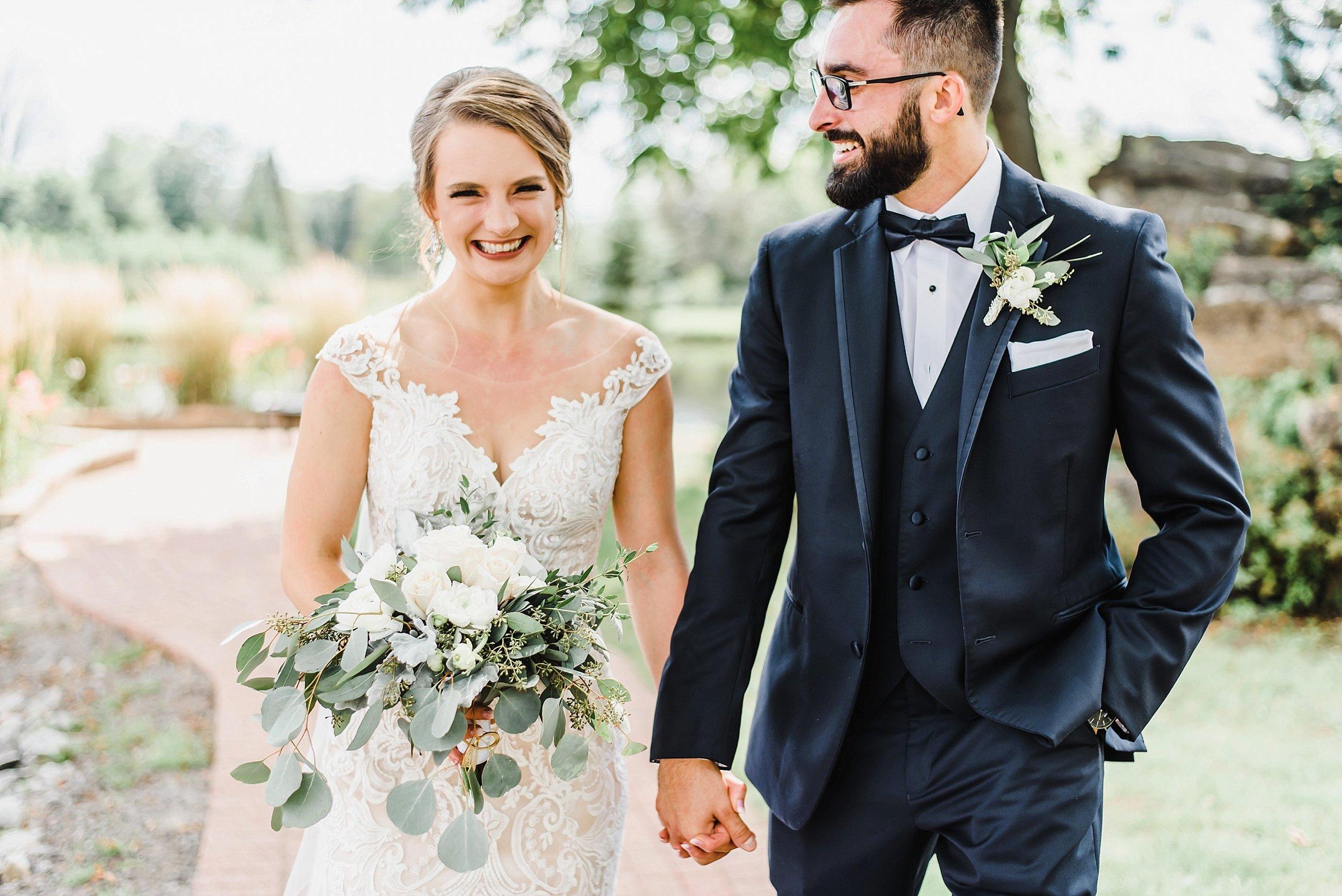 light airy indie fine art ottawa wedding photographer | Ali and Batoul Photography_1254.jpg