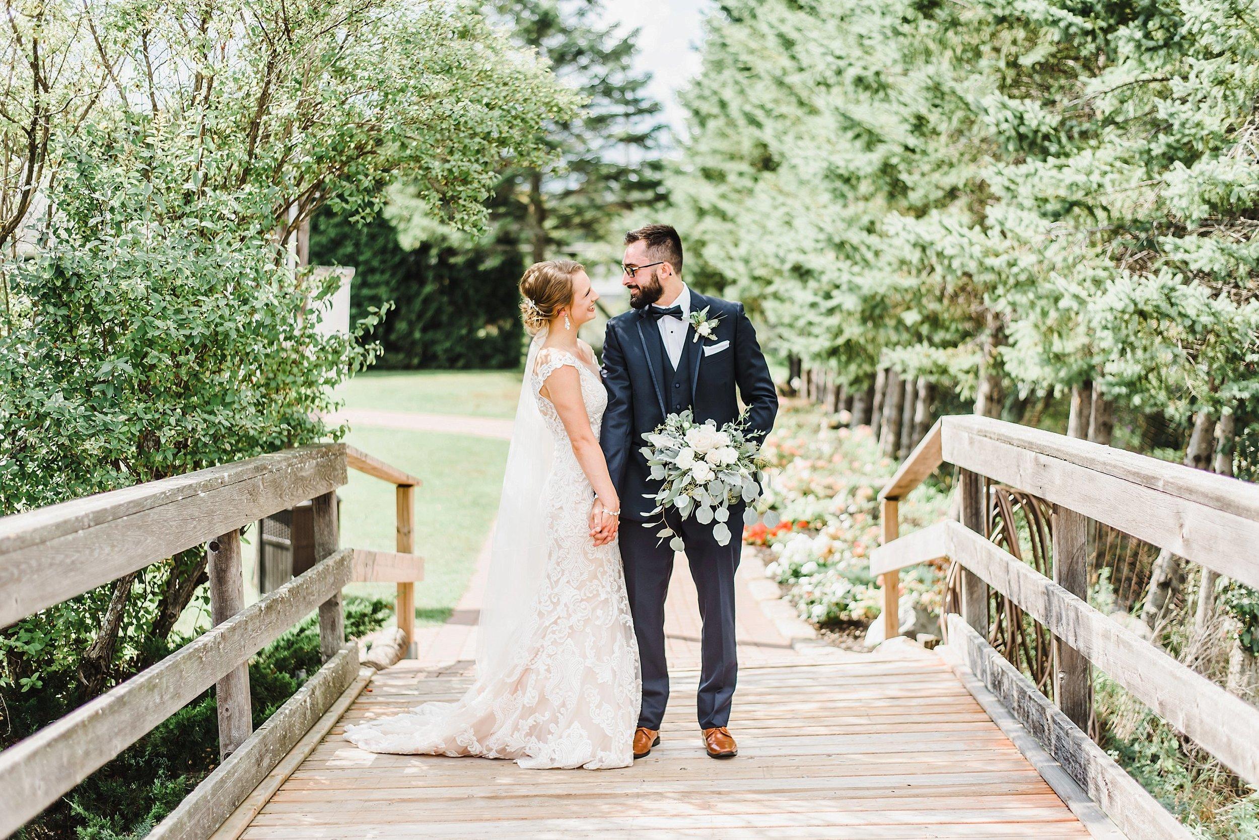 light airy indie fine art ottawa wedding photographer | Ali and Batoul Photography_1255.jpg