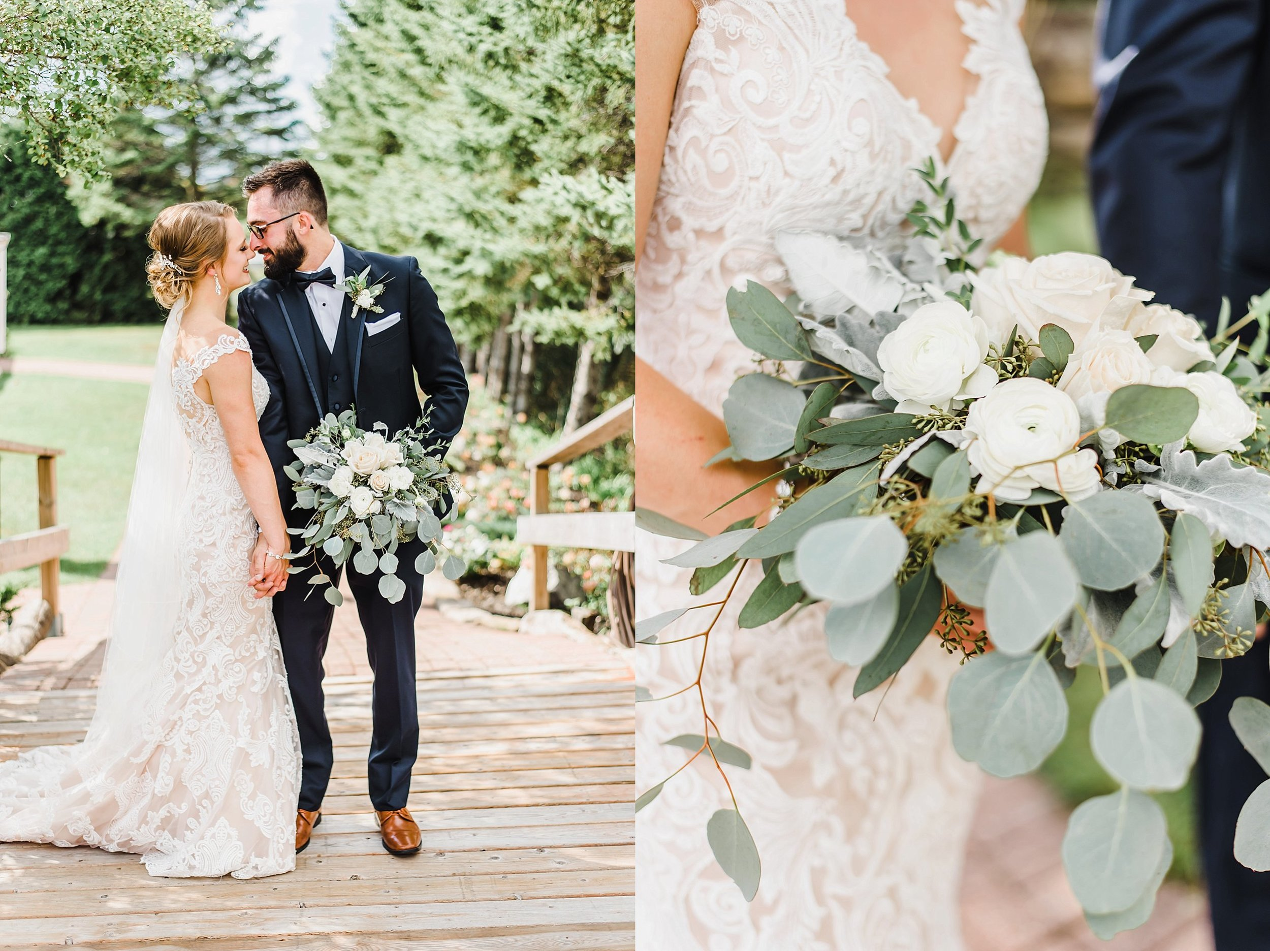 light airy indie fine art ottawa wedding photographer | Ali and Batoul Photography_1256.jpg