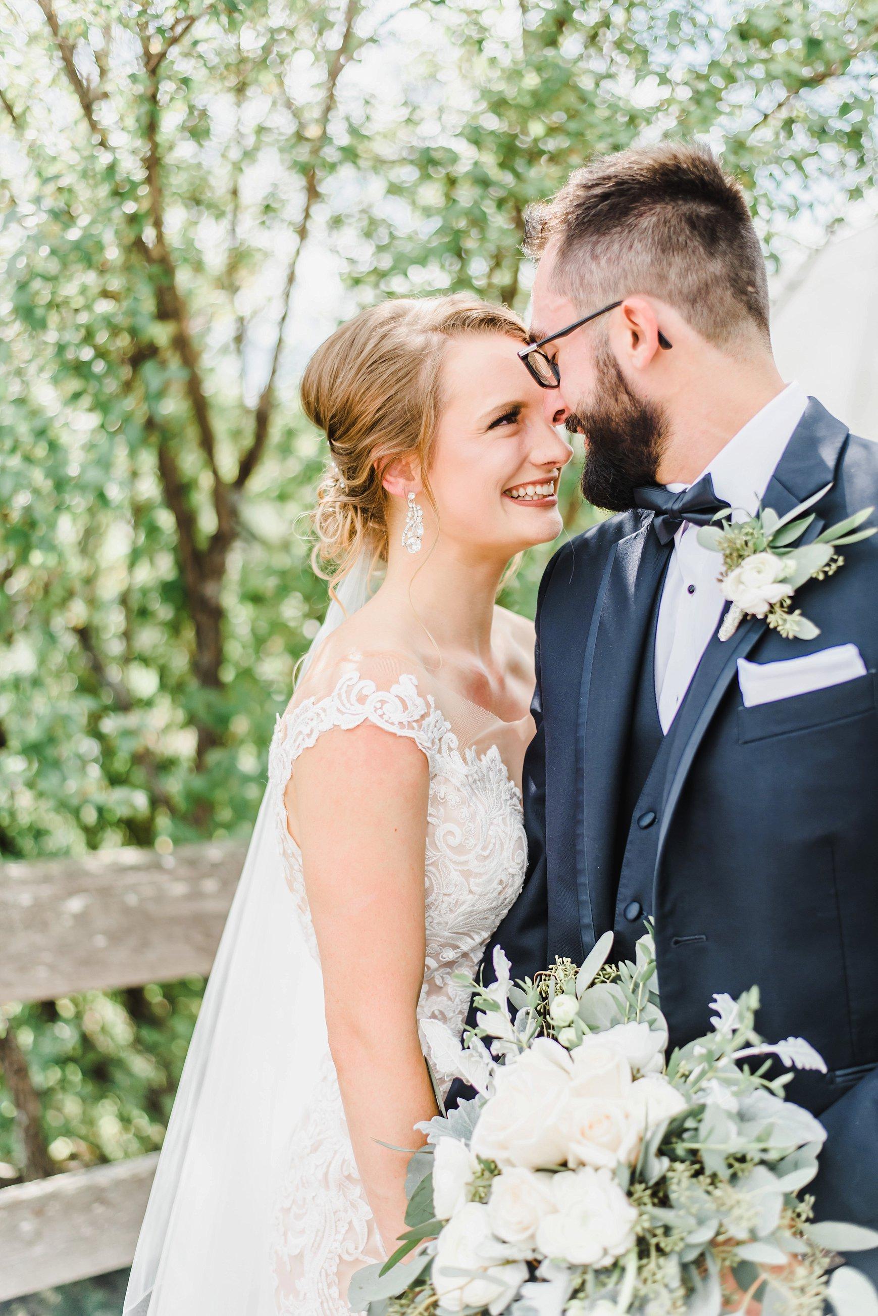 light airy indie fine art ottawa wedding photographer | Ali and Batoul Photography_1257.jpg