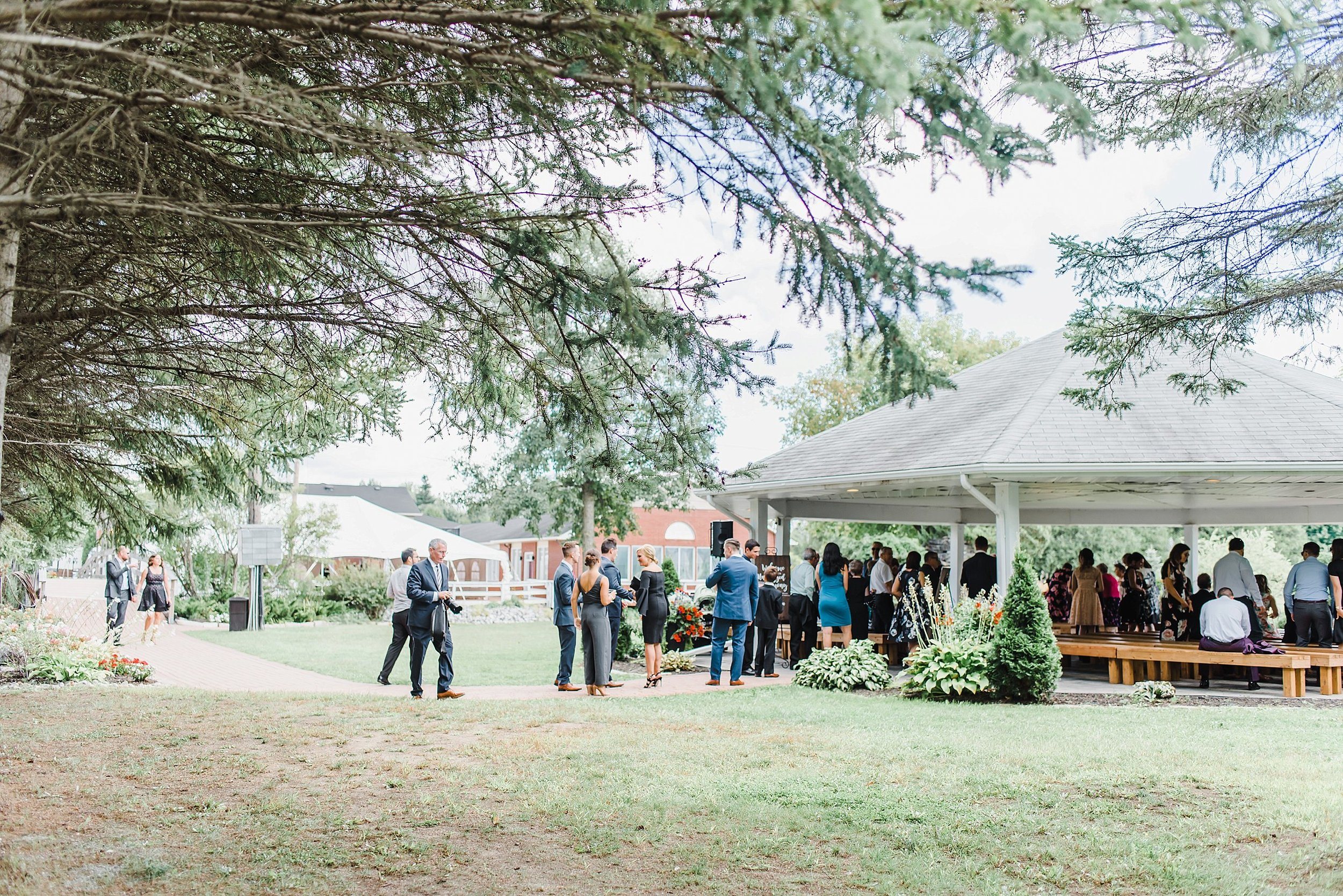 light airy indie fine art ottawa wedding photographer | Ali and Batoul Photography_1260.jpg