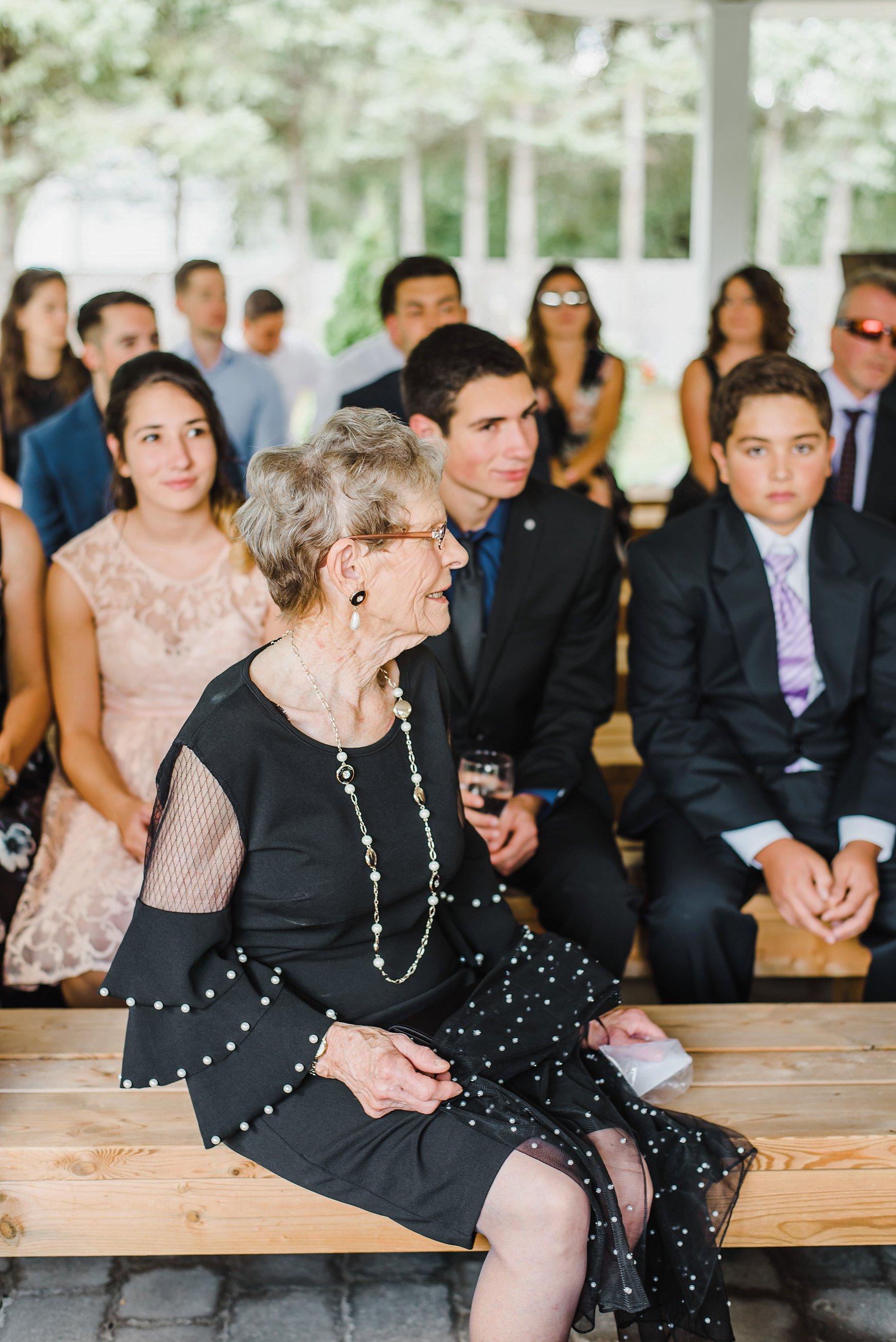 light airy indie fine art ottawa wedding photographer | Ali and Batoul Photography_1263.jpg