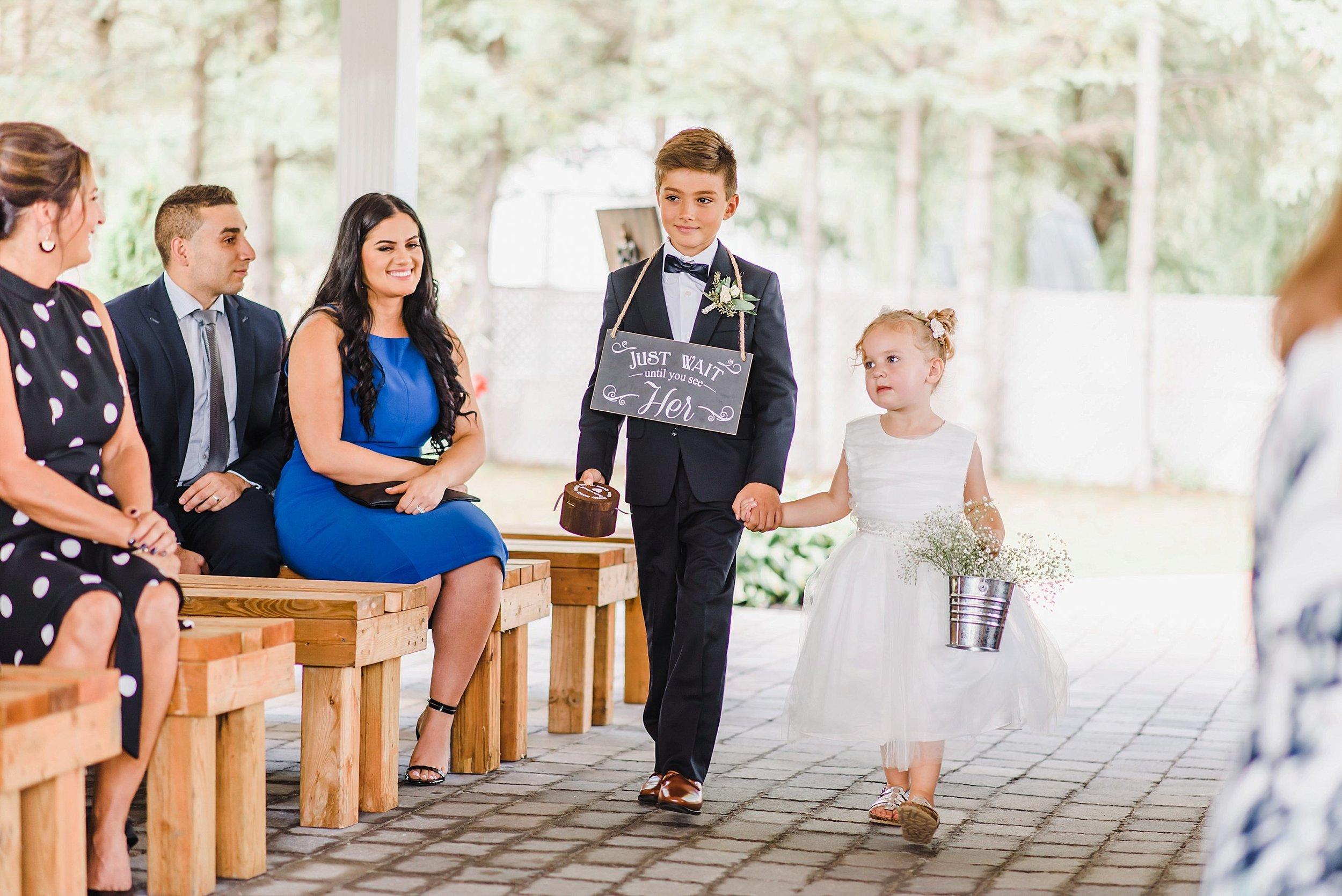 light airy indie fine art ottawa wedding photographer | Ali and Batoul Photography_1264.jpg