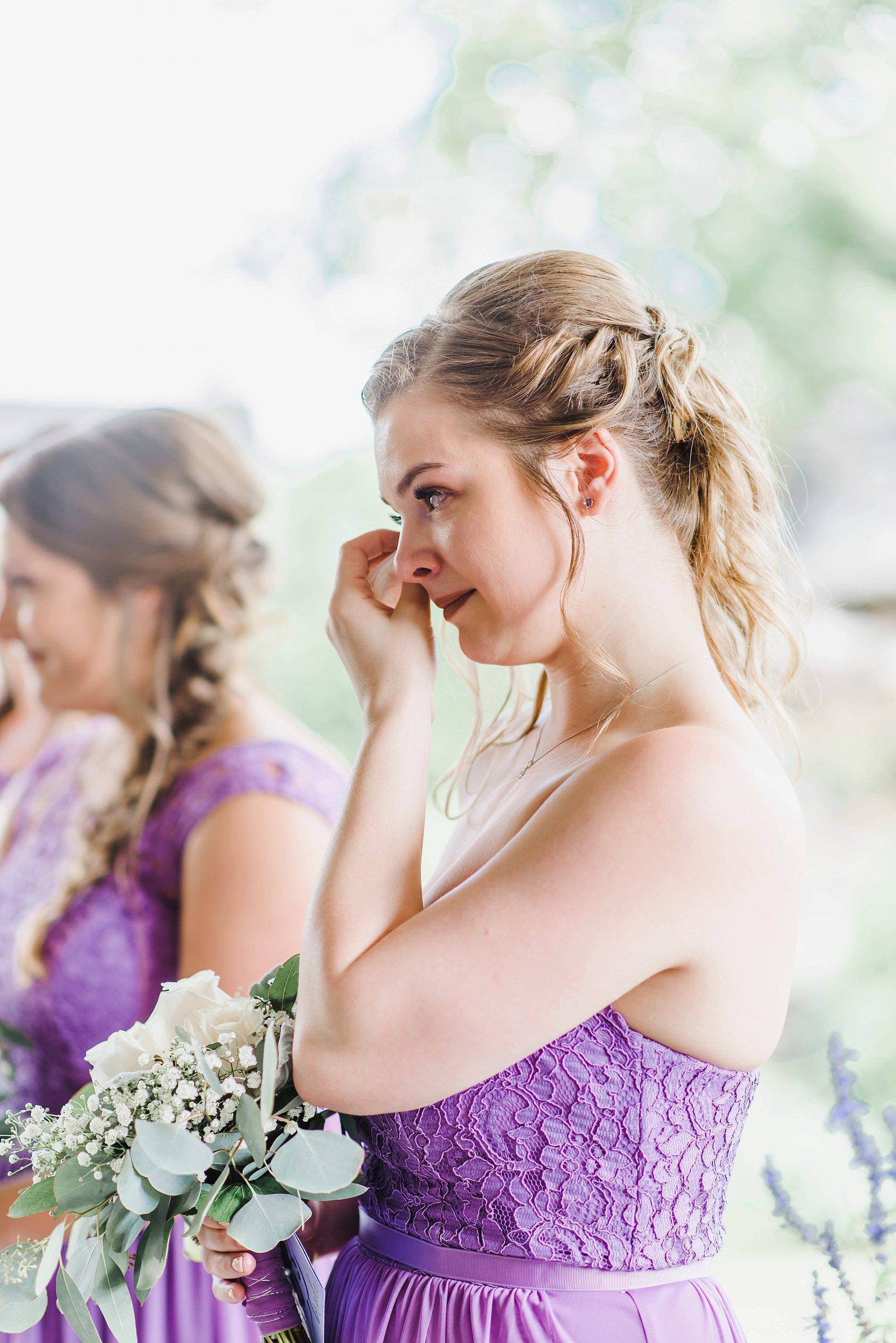 light airy indie fine art ottawa wedding photographer | Ali and Batoul Photography_1265.jpg