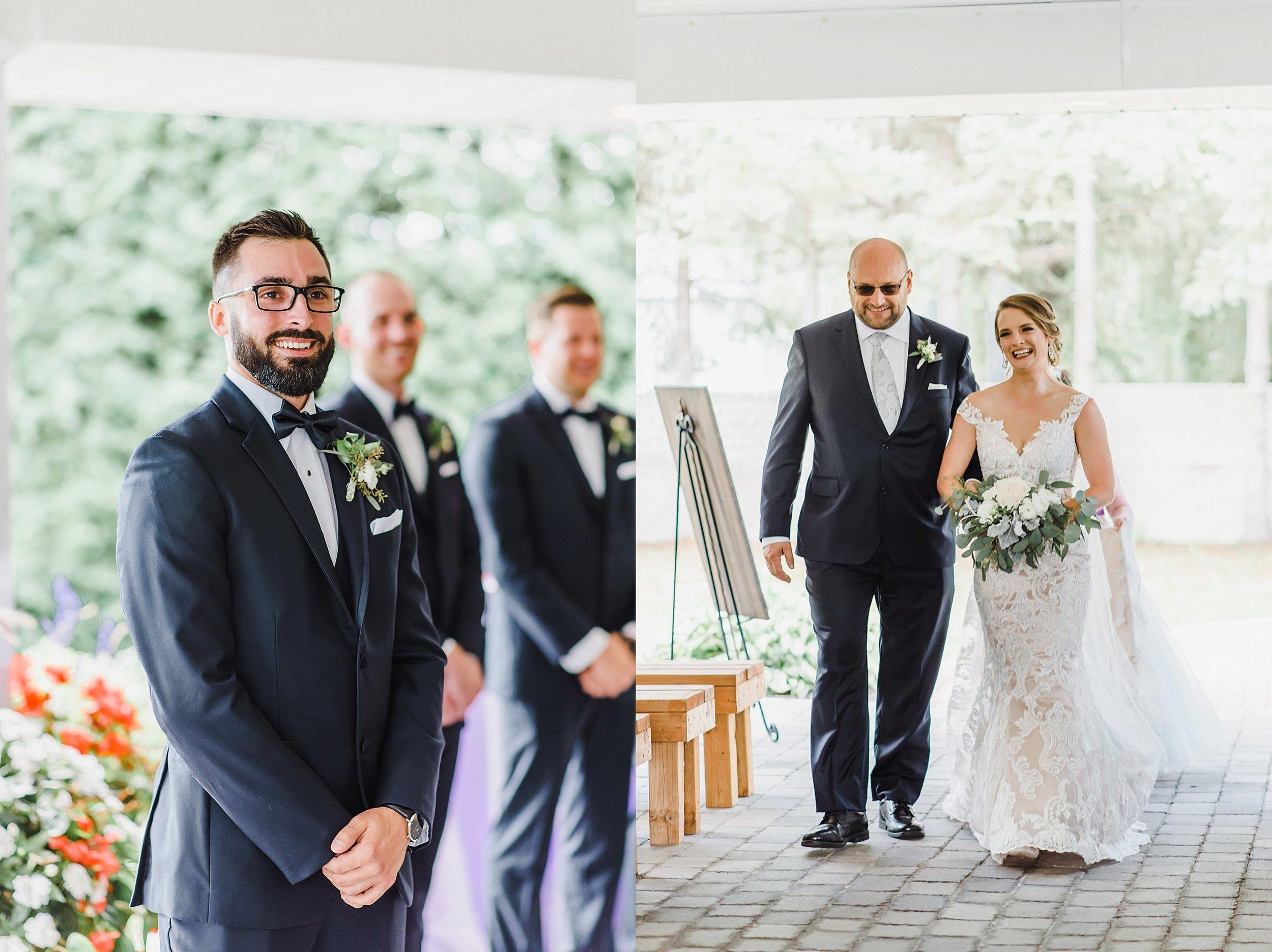 light airy indie fine art ottawa wedding photographer | Ali and Batoul Photography_1266.jpg