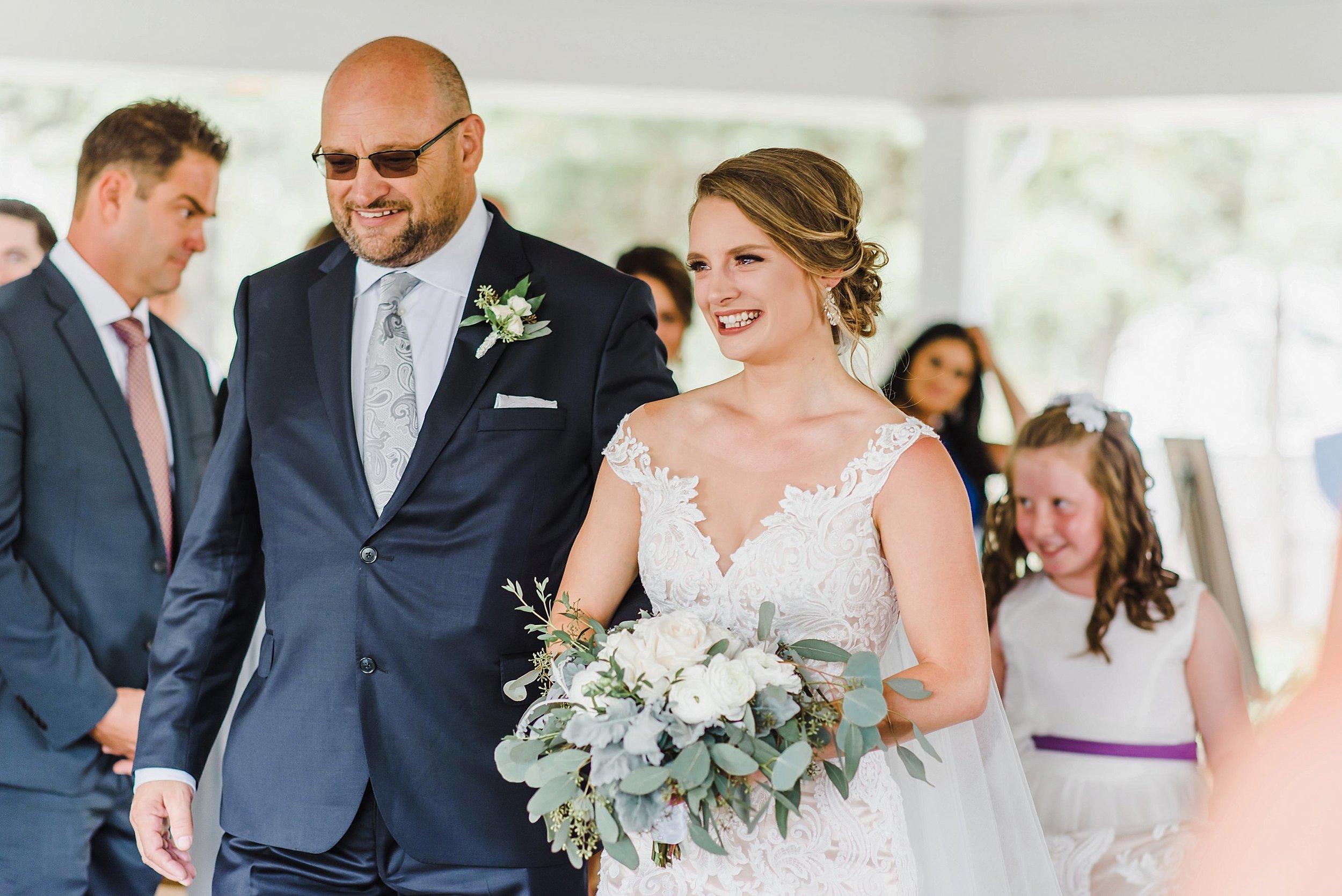 light airy indie fine art ottawa wedding photographer | Ali and Batoul Photography_1267.jpg