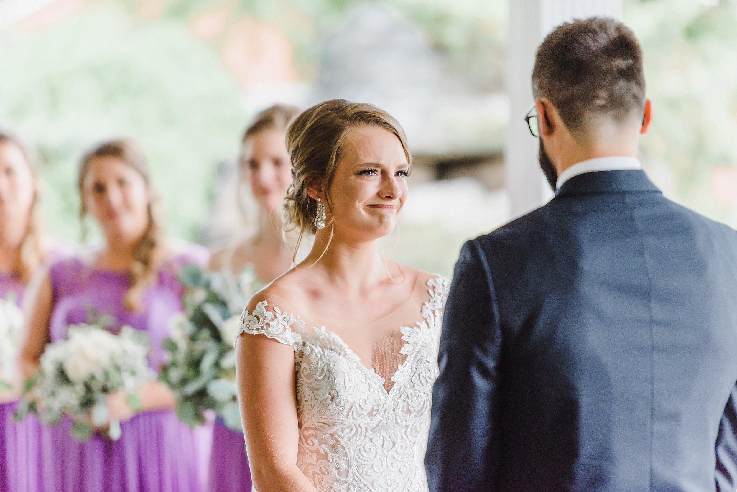 light airy indie fine art ottawa wedding photographer | Ali and Batoul Photography_1268.jpg
