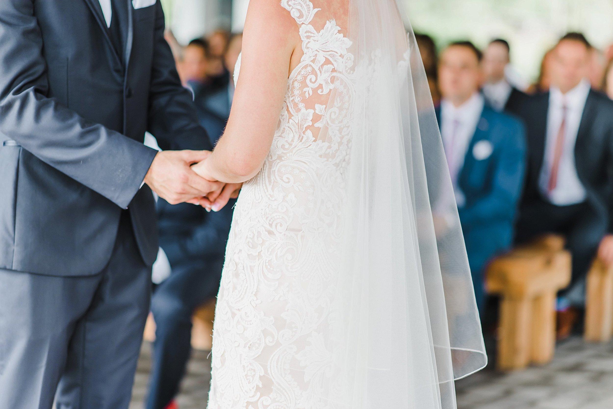 light airy indie fine art ottawa wedding photographer | Ali and Batoul Photography_1269.jpg