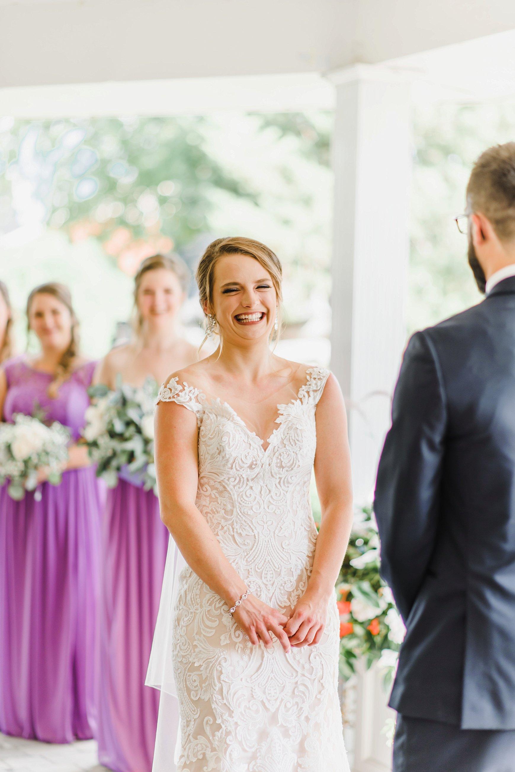 light airy indie fine art ottawa wedding photographer | Ali and Batoul Photography_1270.jpg