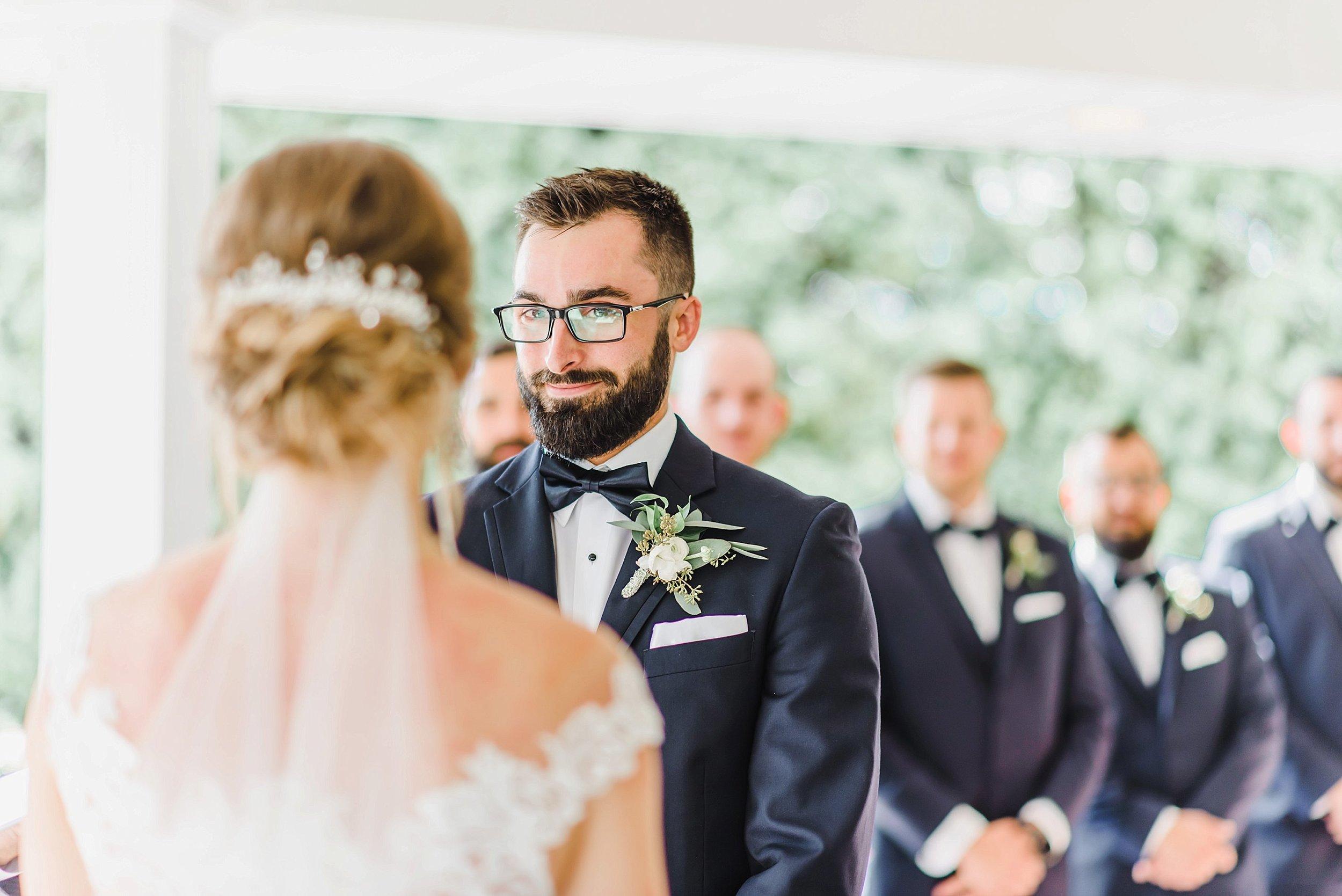 light airy indie fine art ottawa wedding photographer | Ali and Batoul Photography_1271.jpg