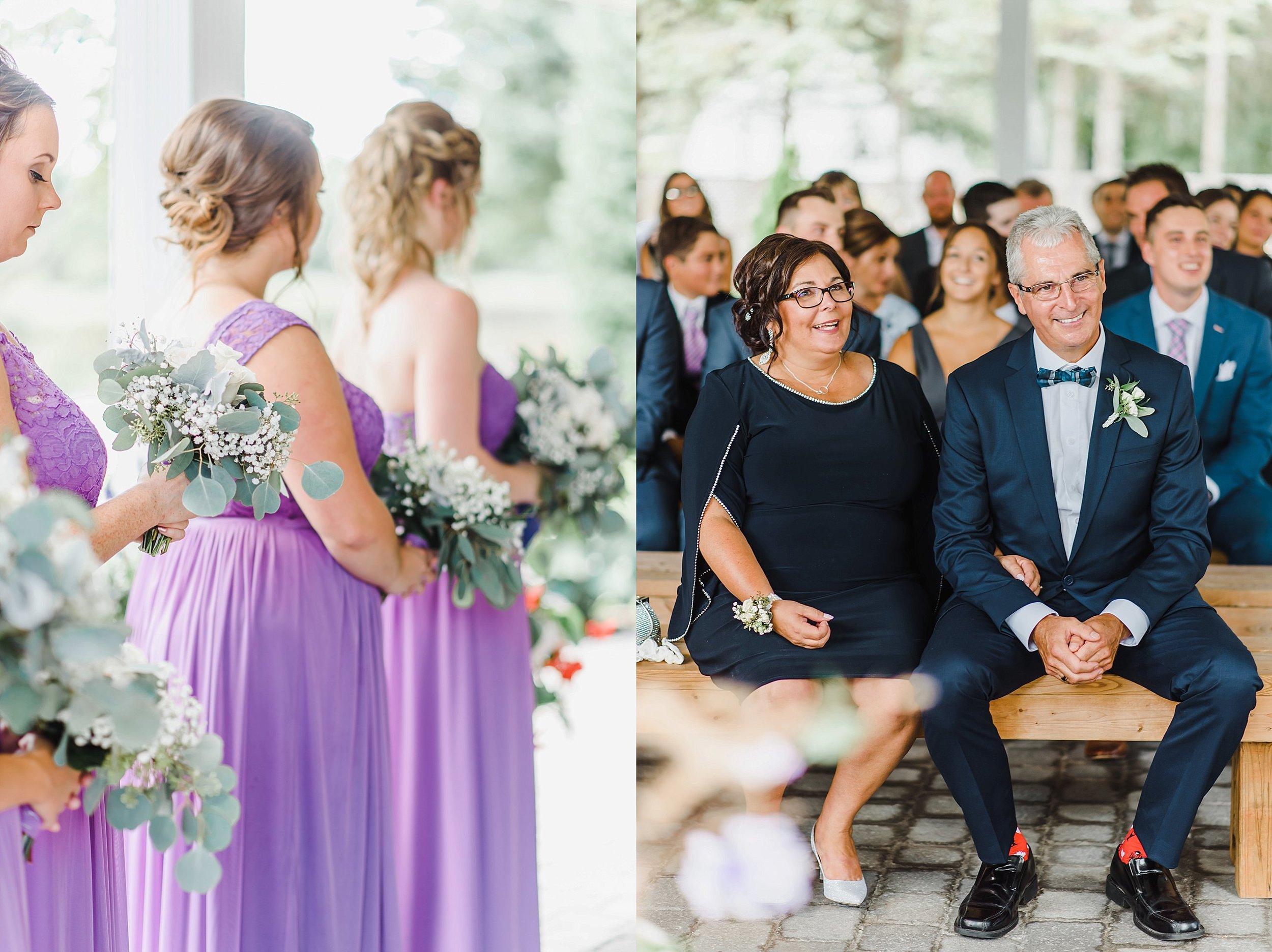light airy indie fine art ottawa wedding photographer | Ali and Batoul Photography_1273.jpg