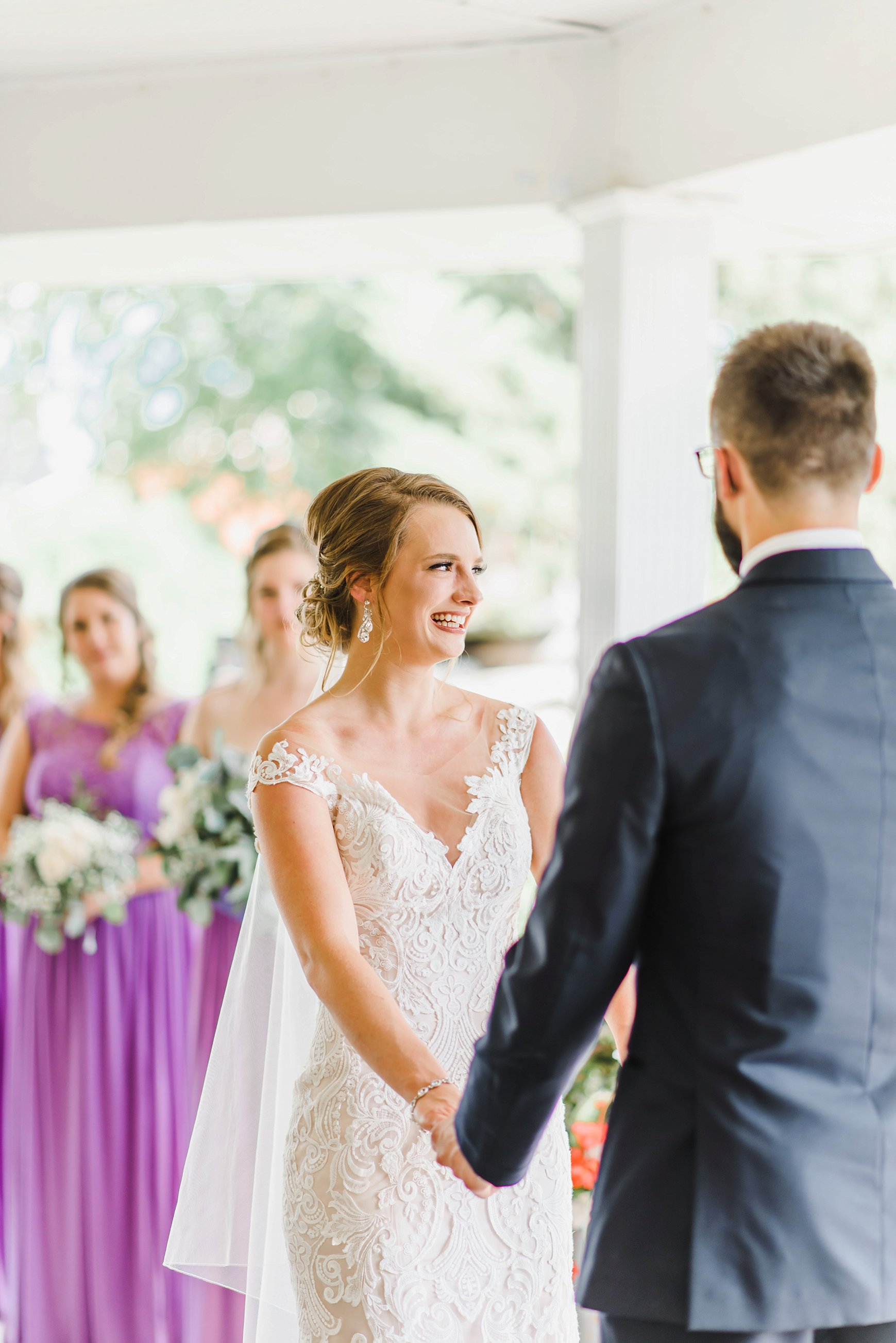 light airy indie fine art ottawa wedding photographer | Ali and Batoul Photography_1274.jpg